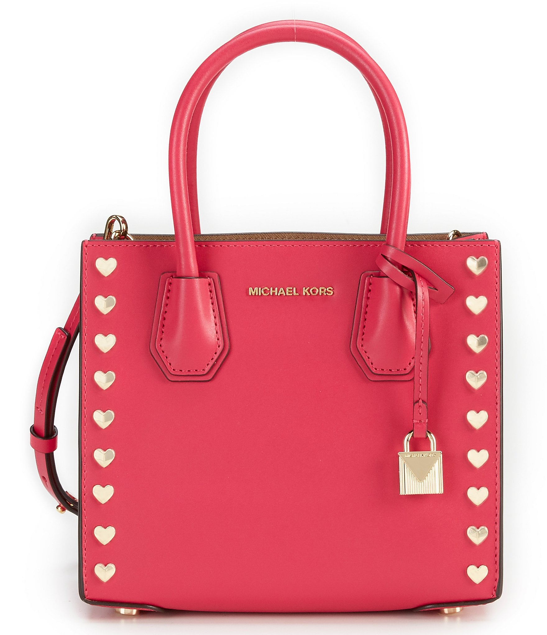 Shop New & Pre-Loved Bags, Purses & Wallets On Poshmark And Save!Fashion at 70% off · Posh Protect · day priority shipping.
