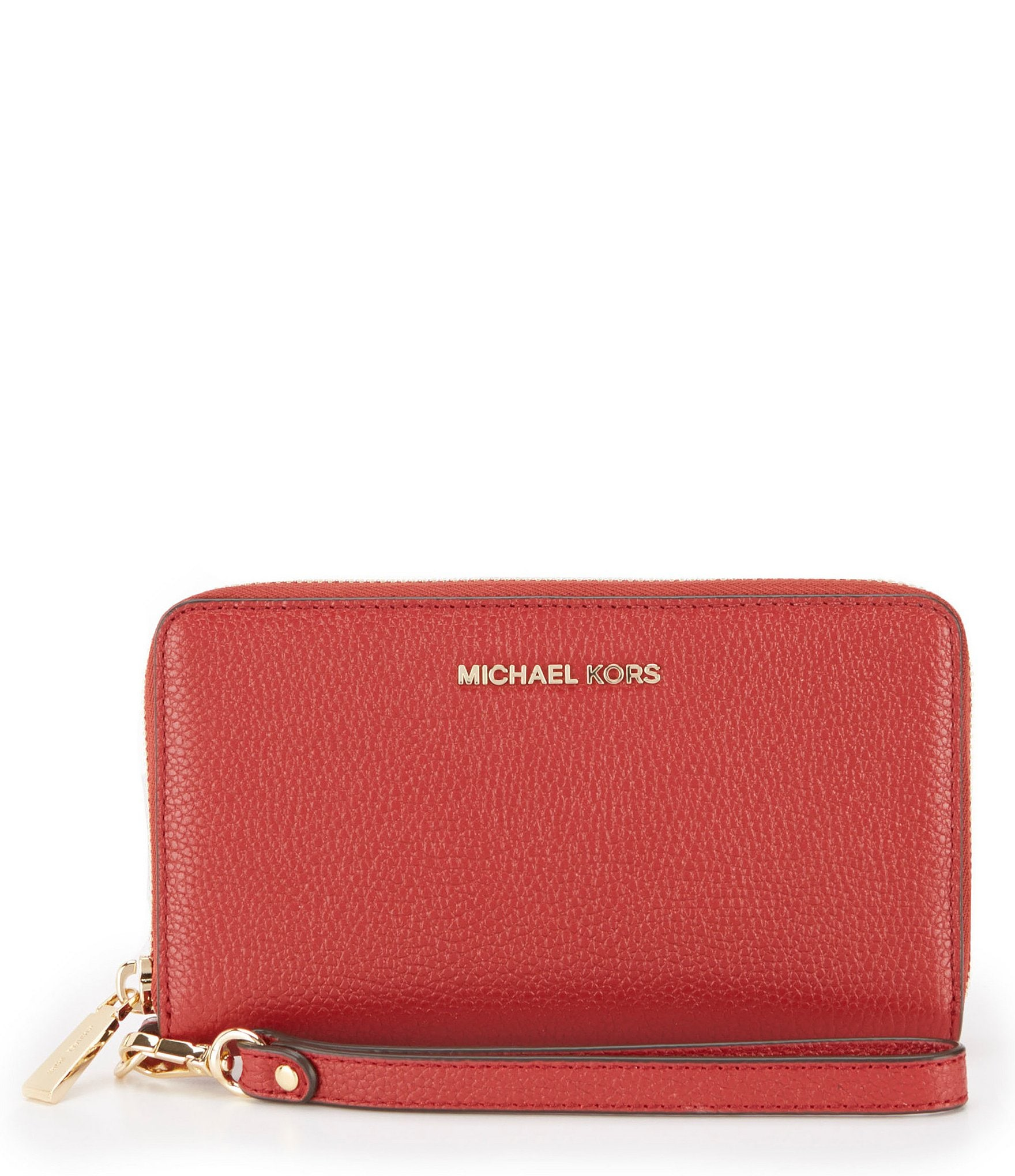 fdb6d71d69 Buy michael kors laptop tote red   OFF65% Discounted