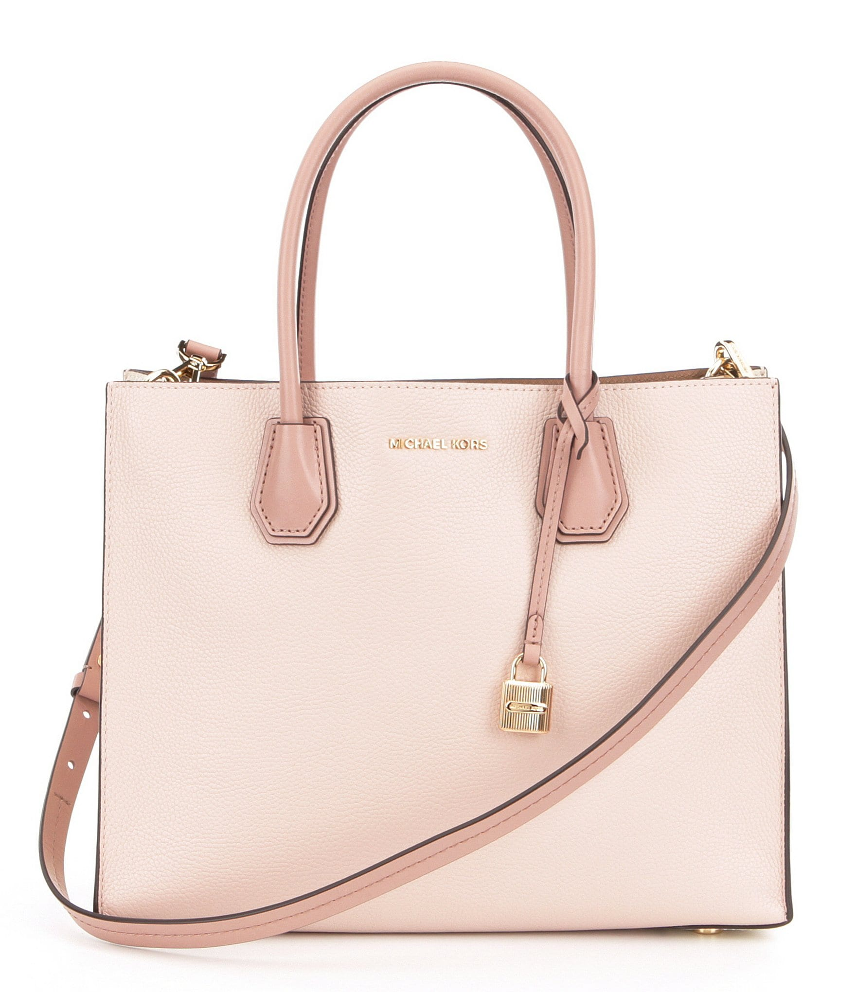 Buy pink mk bag   OFF77% Discounted 46d234b0a3