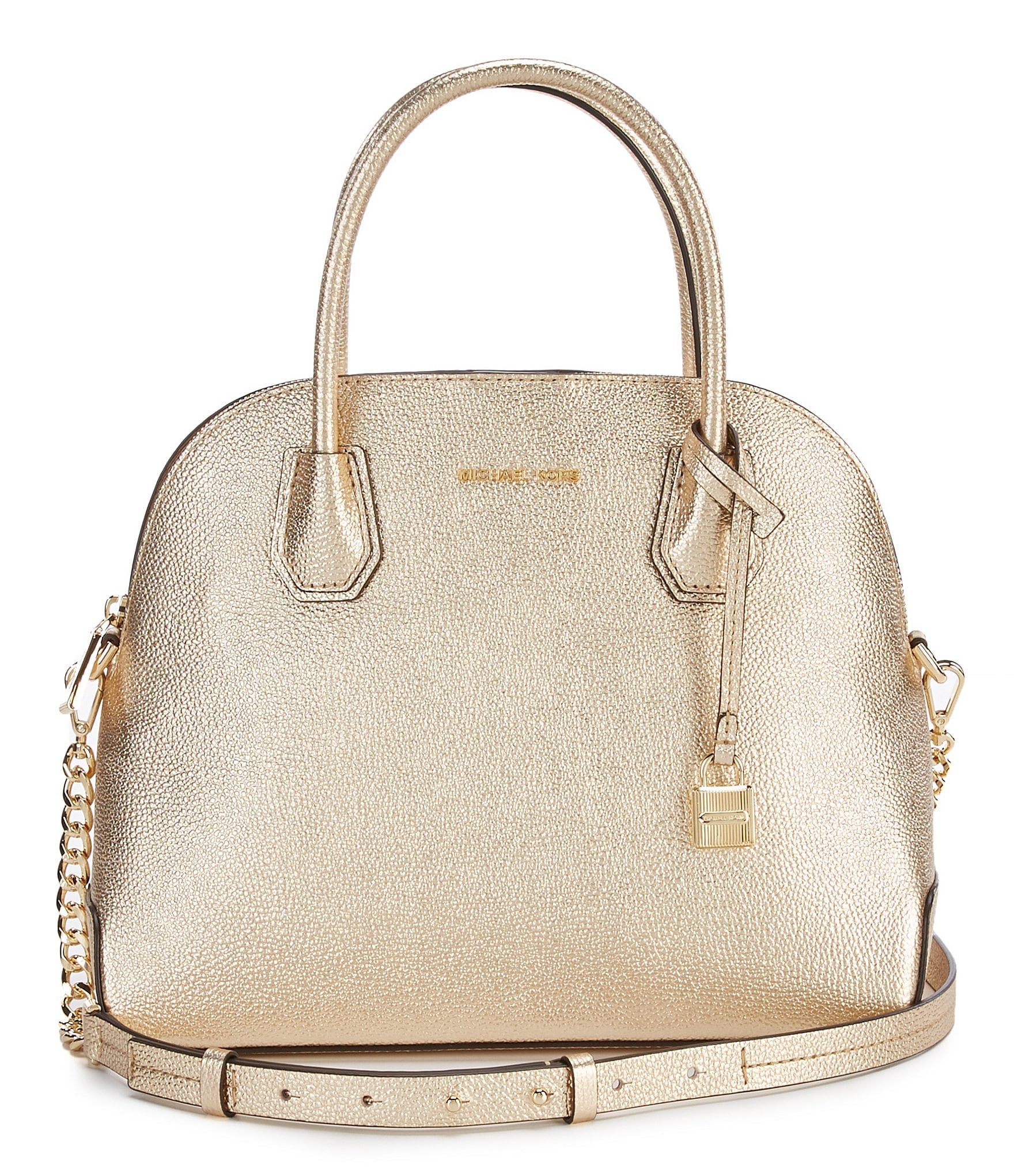 Michael Kors Factory Outlet Online in USA!