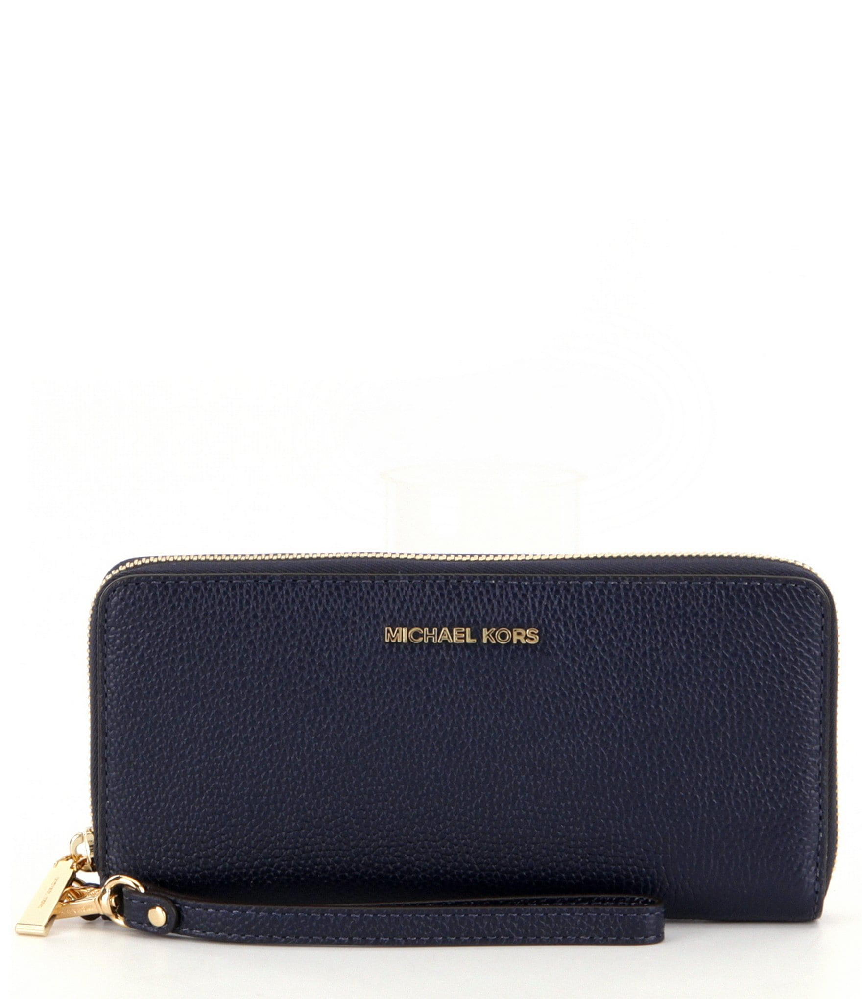 b59f7b2c9bf0 Buy michael kors monogram tote navy   OFF67% Discounted
