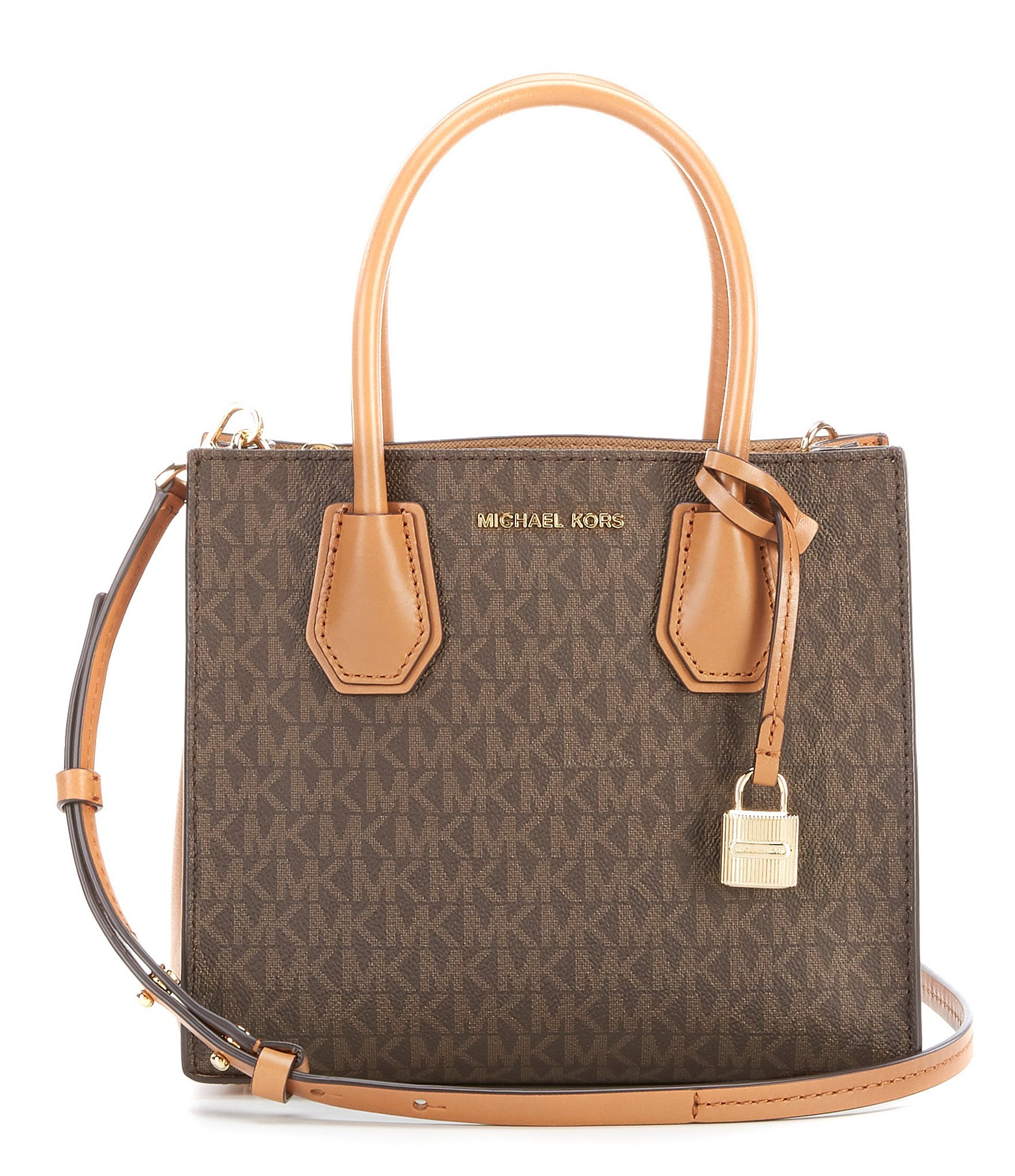 brown michael kors crossbody Sale,up to 66% Discounts
