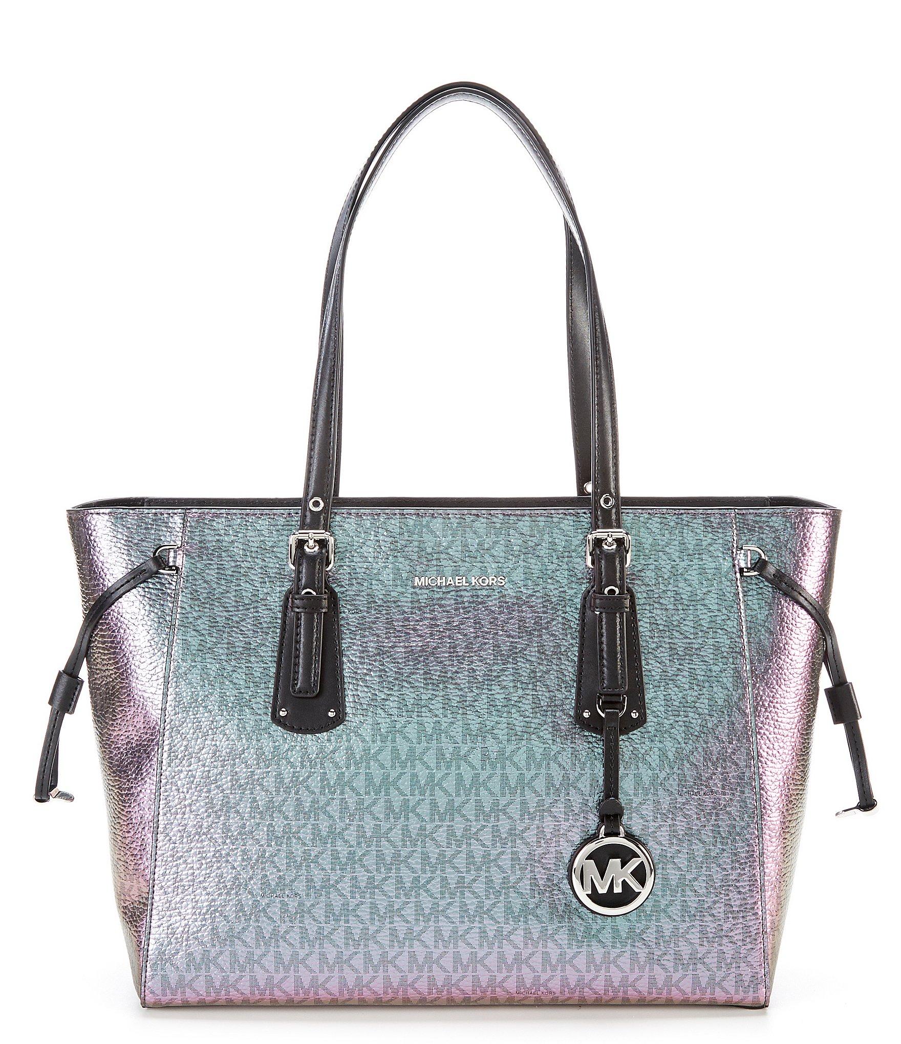 cdc53024e928 mk handbags outlet clearance dillards michael kors handbags new arrival