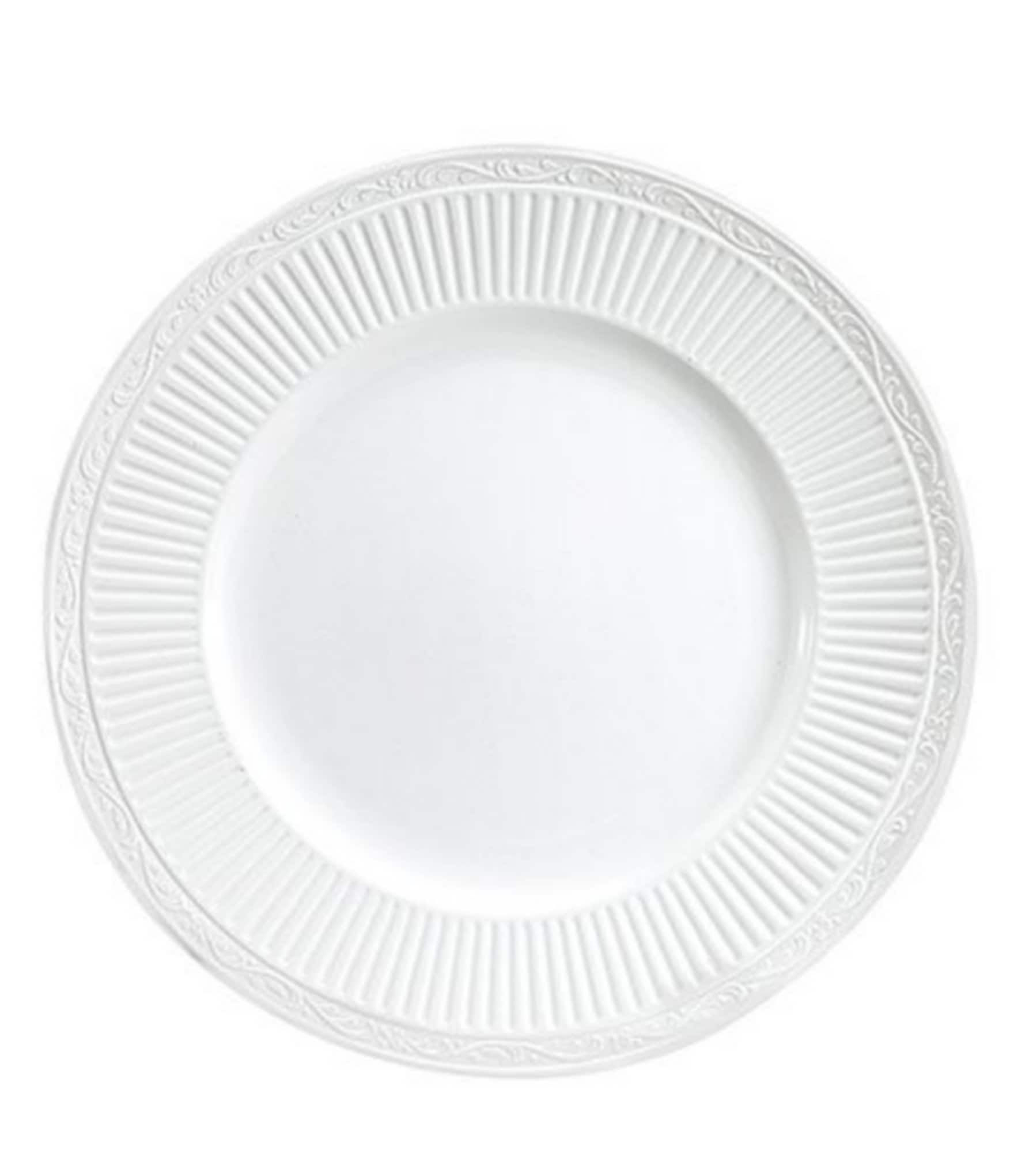sc 1 st  Dillardu0027s : mikasa english countryside dinner plate - pezcame.com