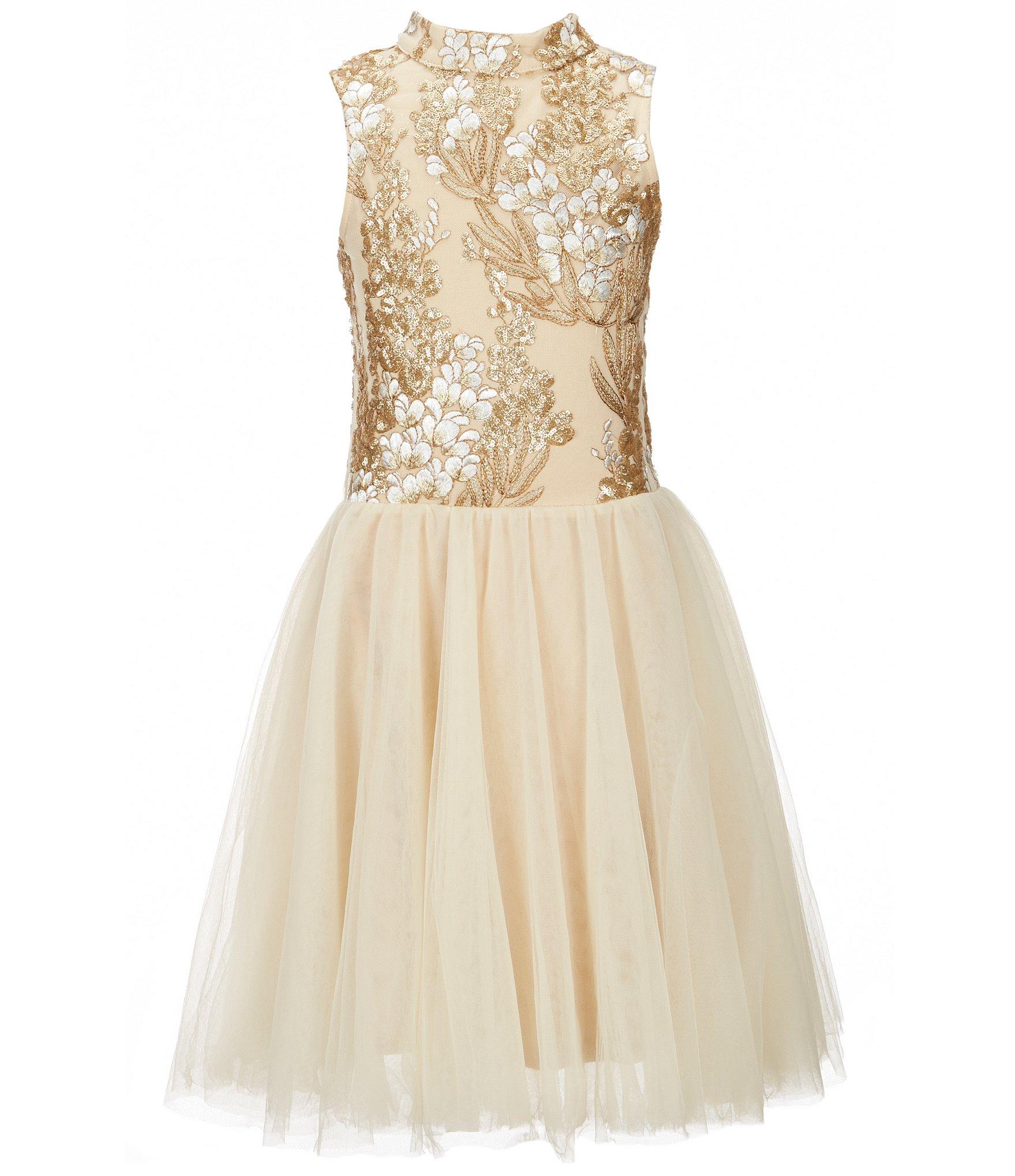 Long sleeve lace dress dillards furniture