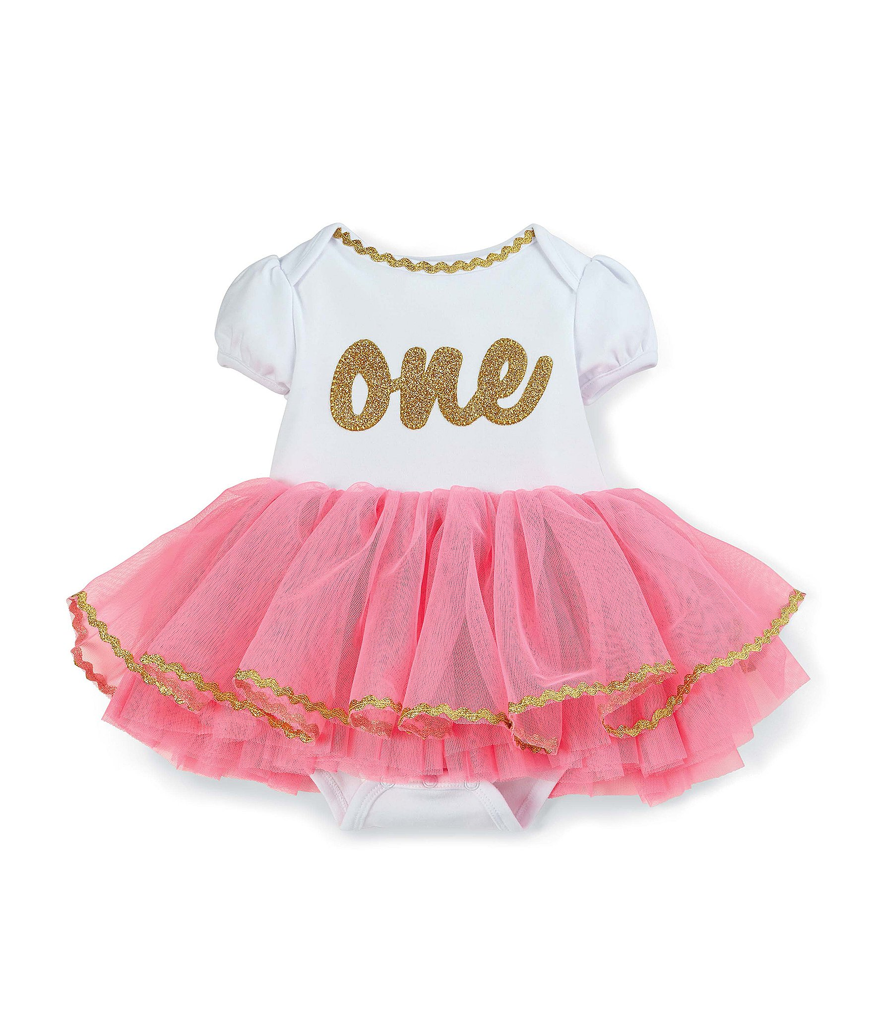 Mud Pie Clothing is on sale at viplikecuatoi.ml, a blue ribbon retailer of clothing and gifts from Mud Pie Baby & Kids. Here you'll find coupons and free shipping offers on cute MudPie baby outfits from newborn to toddler sizes! We carry a complete line of Mud Pie clothing collections of and offer the guaranteed lowest prices and loyalty rewards.