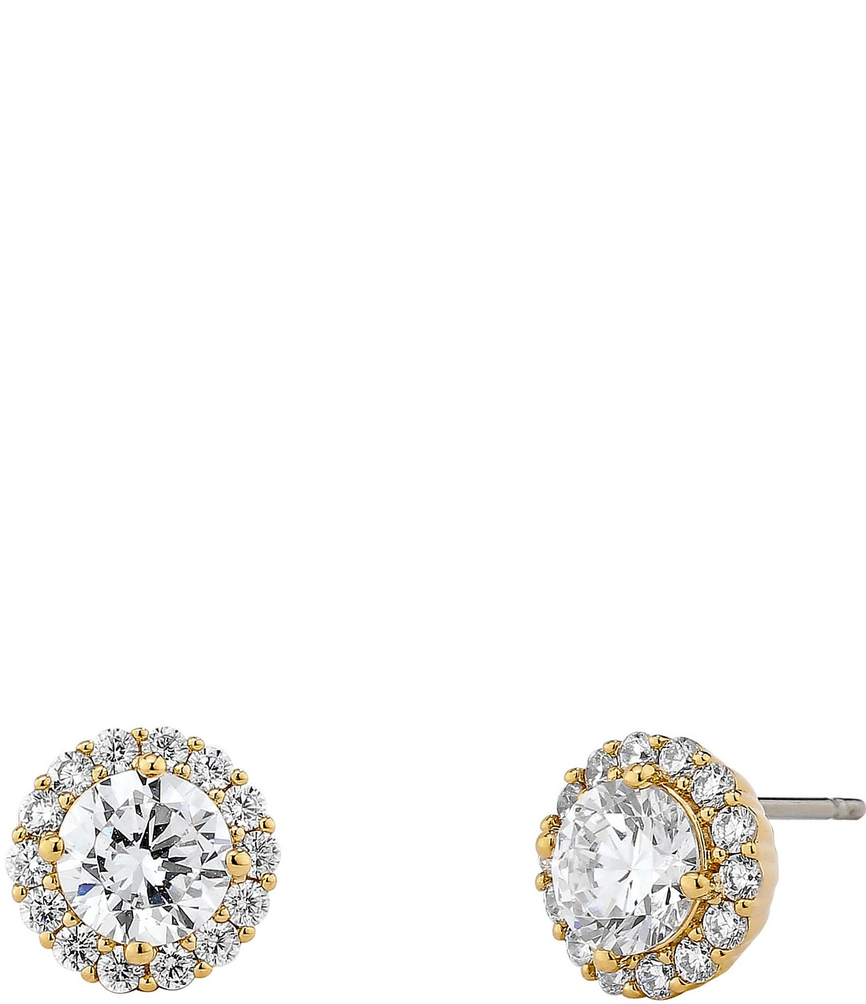 Bridal & Wedding Earrings   Dillards
