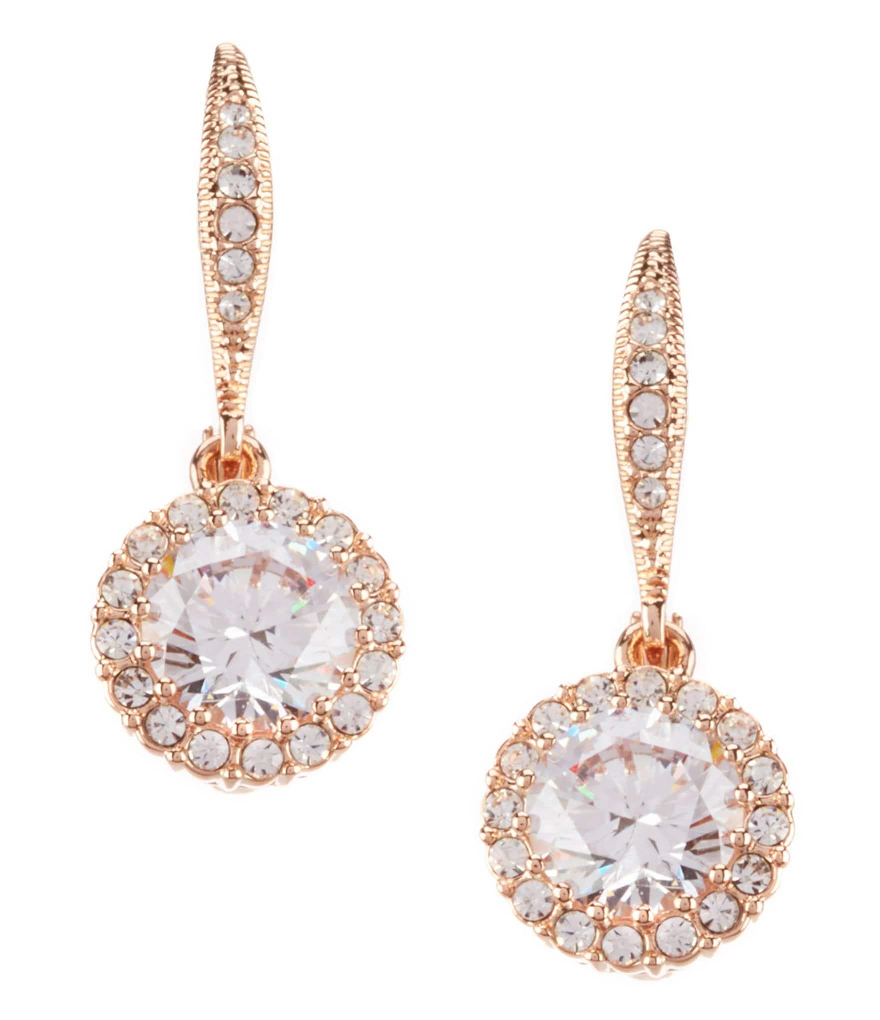 Nadri Accessories Jewelry