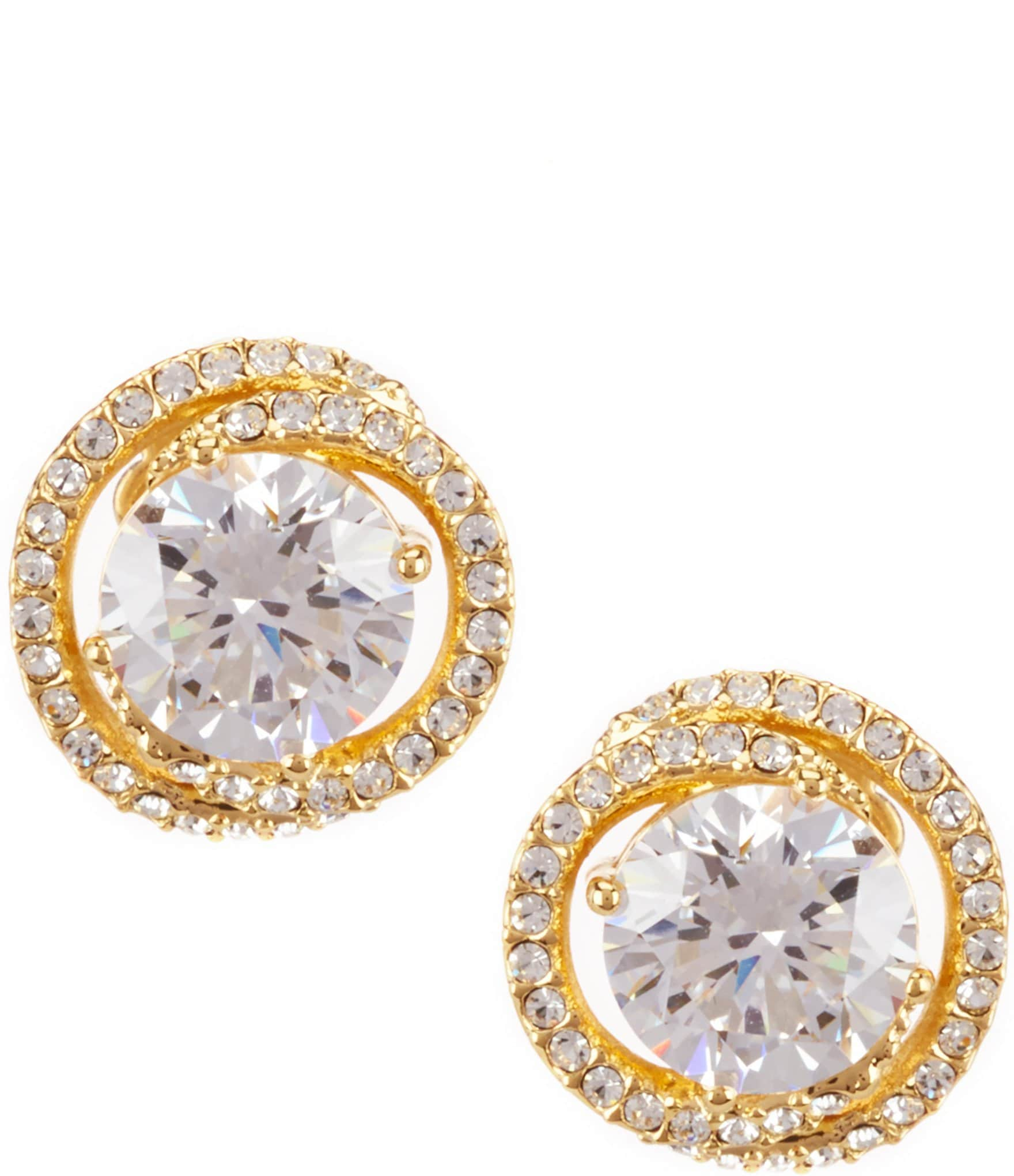 Women\'s Earrings | Dillards