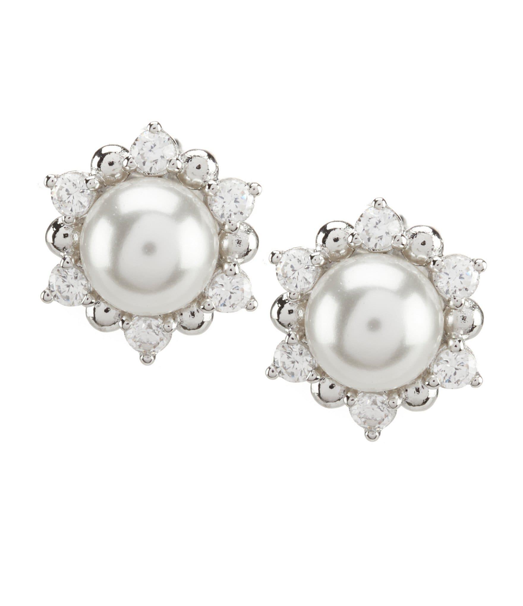 Accessories Jewelry Bridal Jewelry