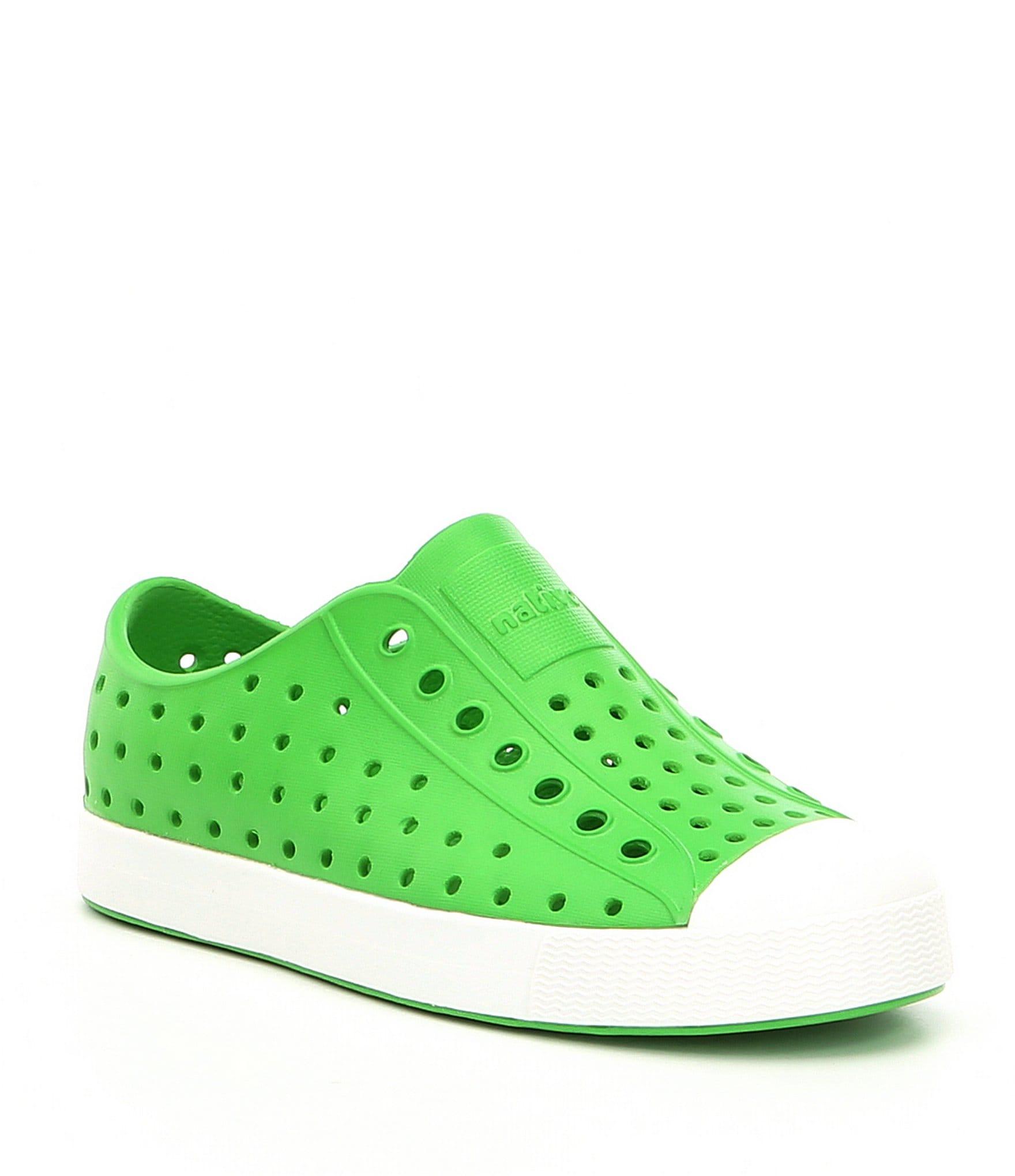 Toddler Boys\' Shoes | Dillards