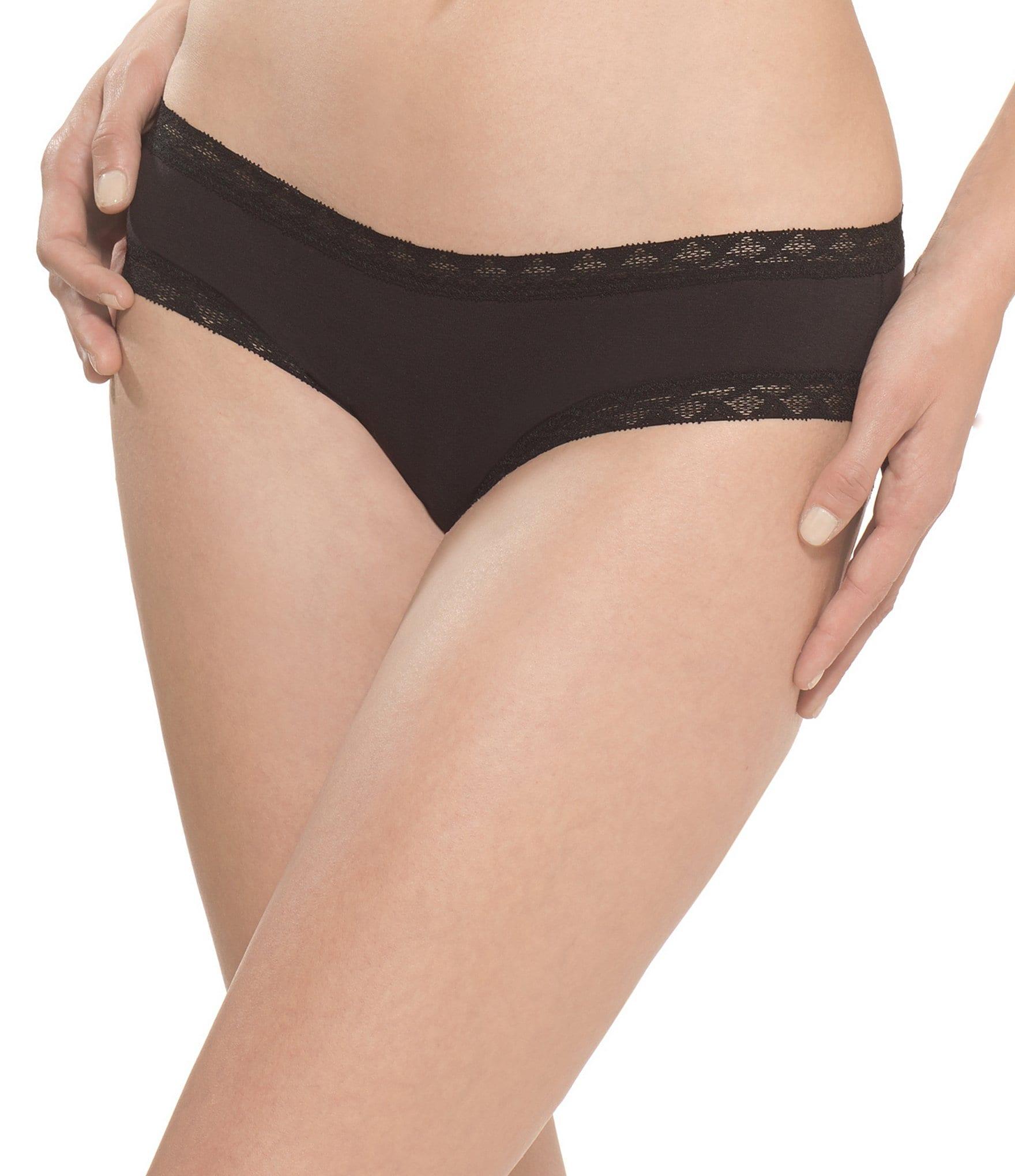 Lingerie Panties