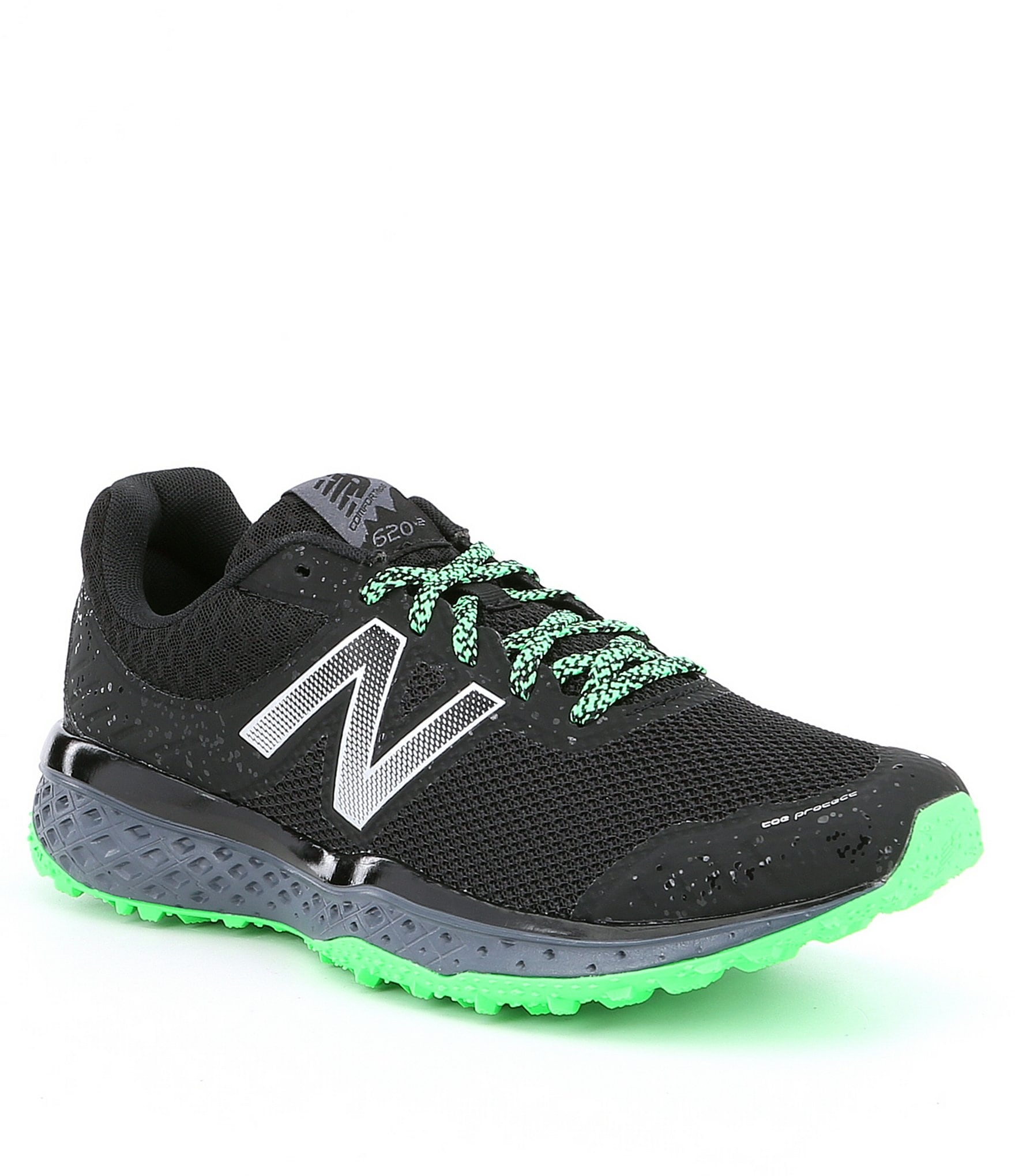 New balance vazee rush v2 mens running shoes black multi online - New Balance Vazee Rush V2 Mens Running Shoes Black Multi Online 69