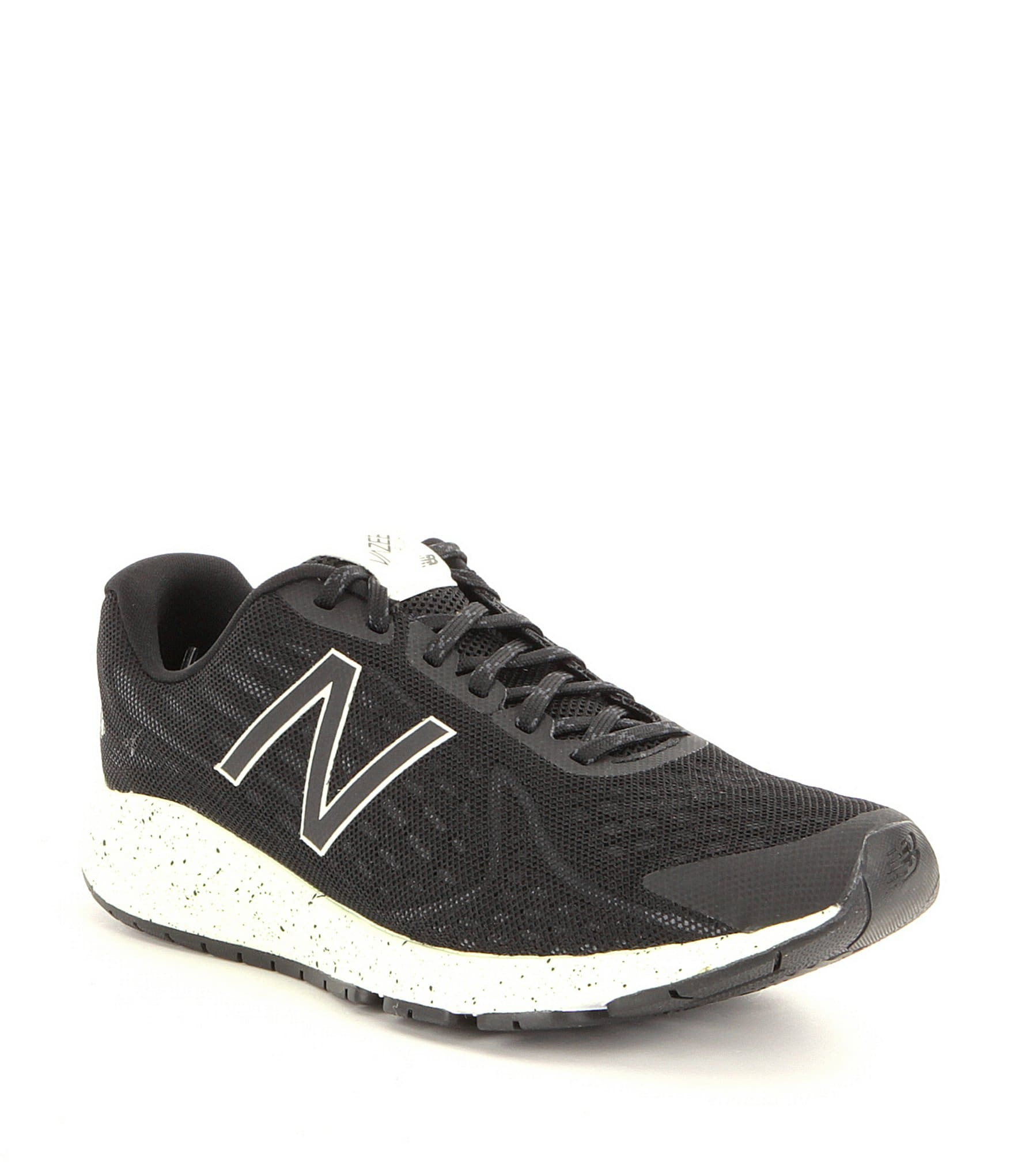 New balance vazee rush v2 mens running shoes black multi online - New Balance Vazee Rush V2 Mens Running Shoes Black Multi Online 54