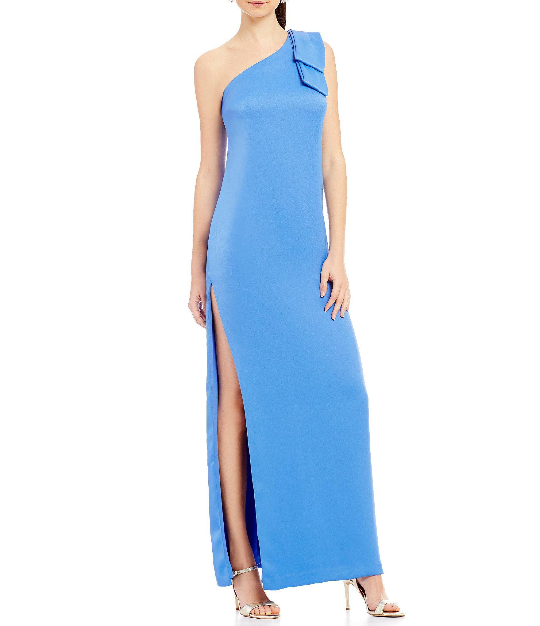Nicole miller new york womens dresses gowns dillards ombrellifo Choice Image