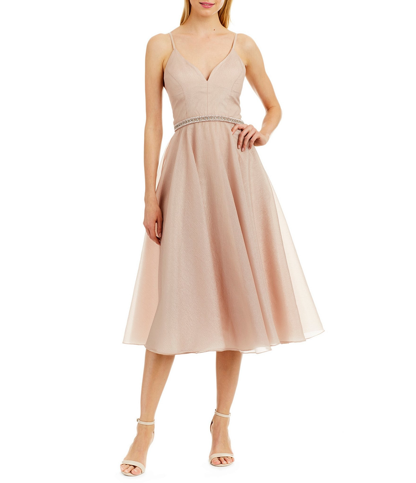Women\'s Clothing | The Wedding Shop | Bridesmaid Dresses ...