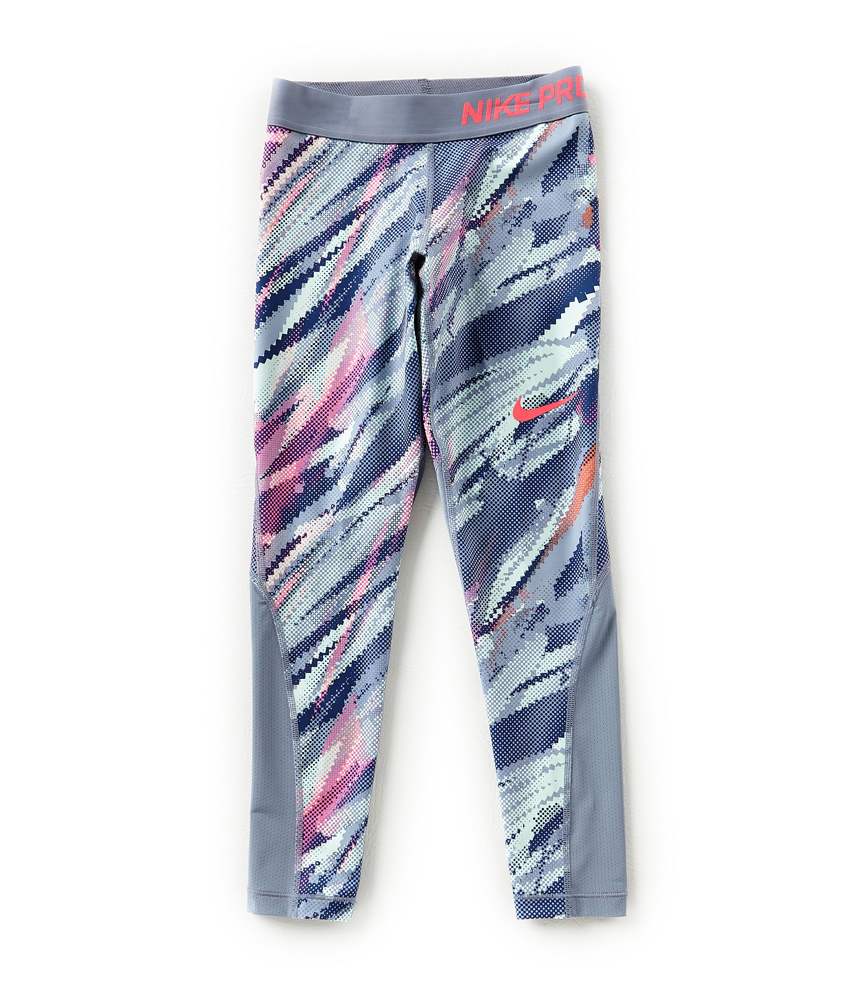 nike kids girls dillards com