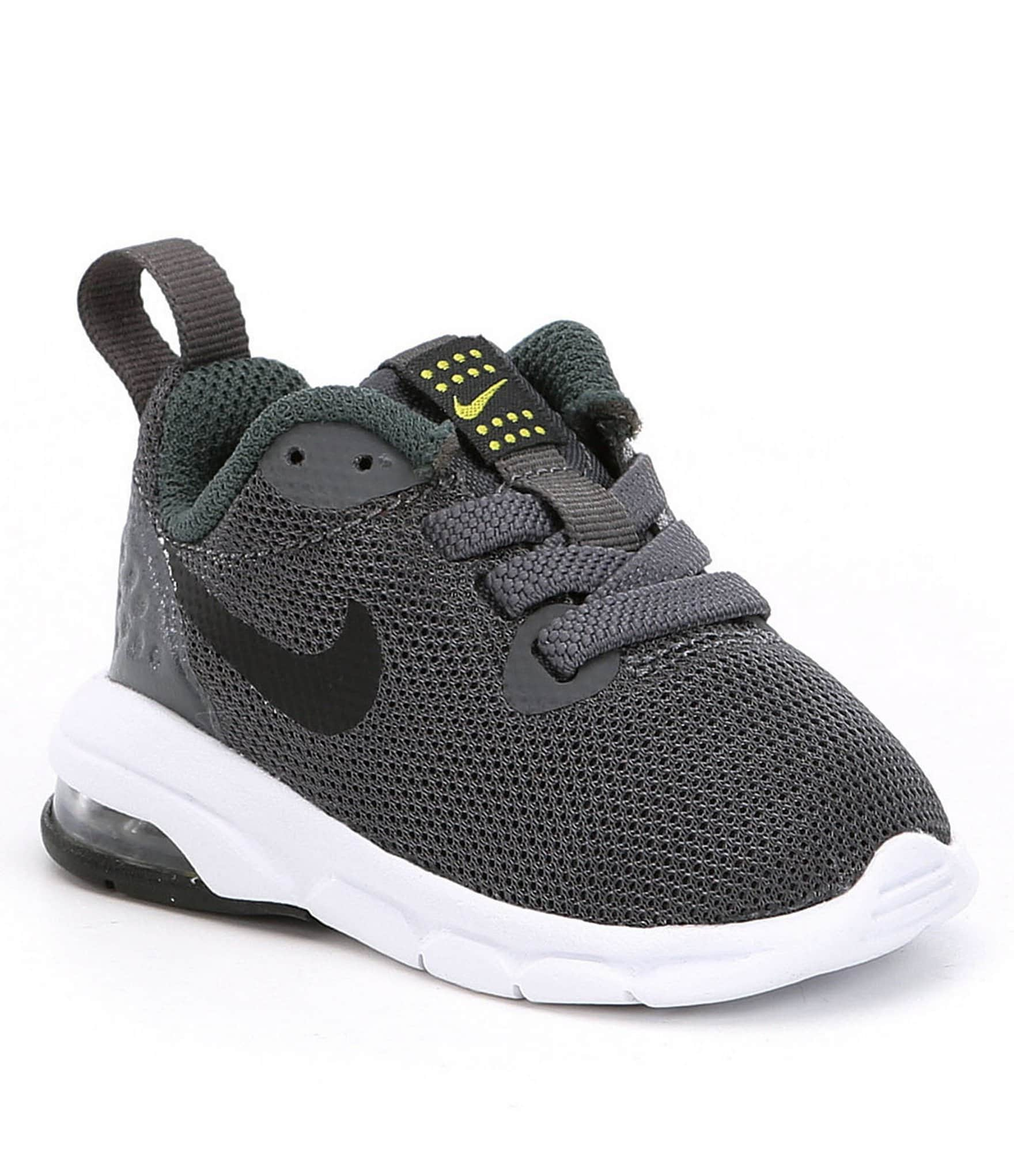 bdfd21d7e32 ... czech nike airmax shoes for women men kids dillards 3ce37 fc0d2