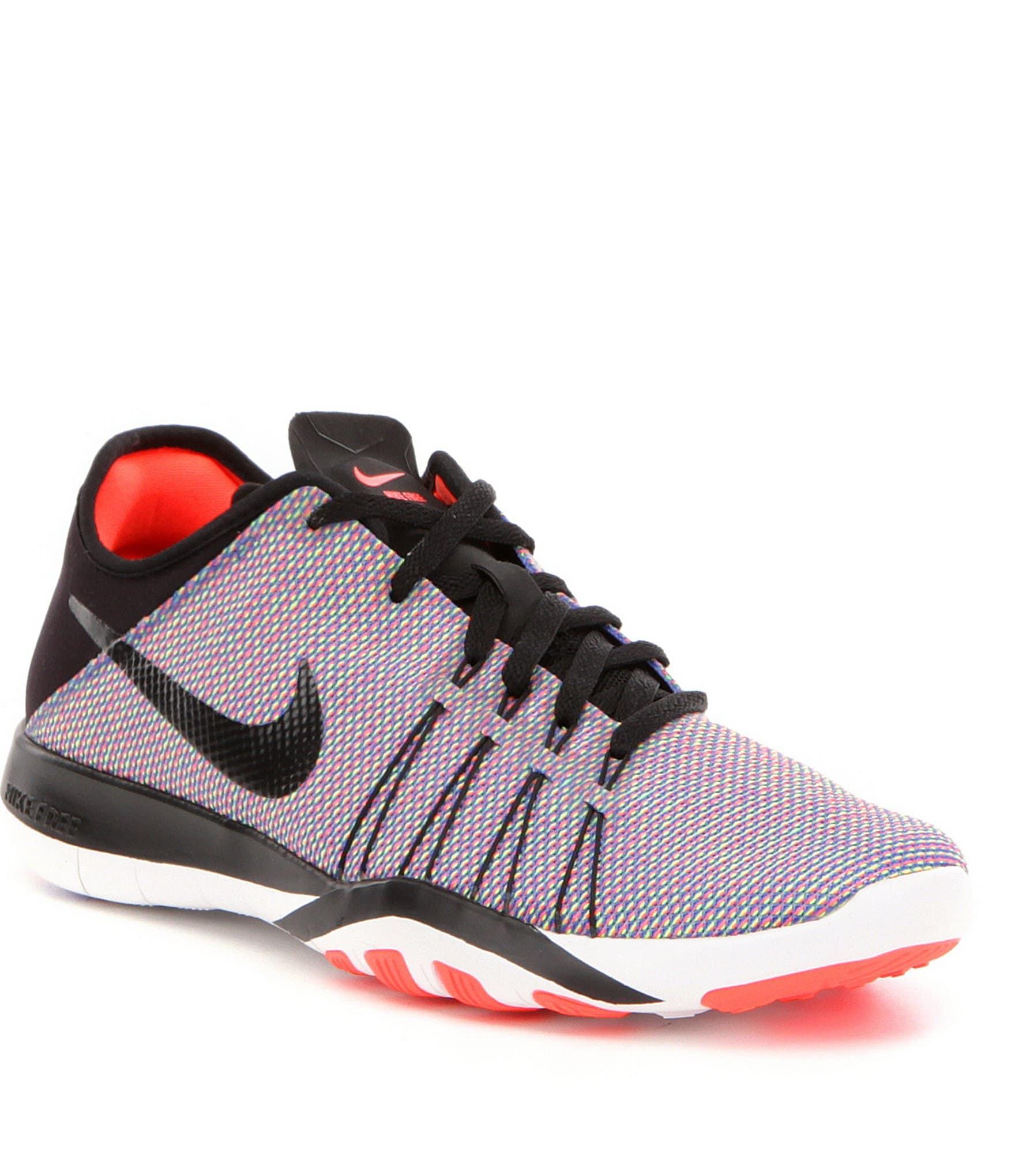 Nike Womens Shoes Dillards