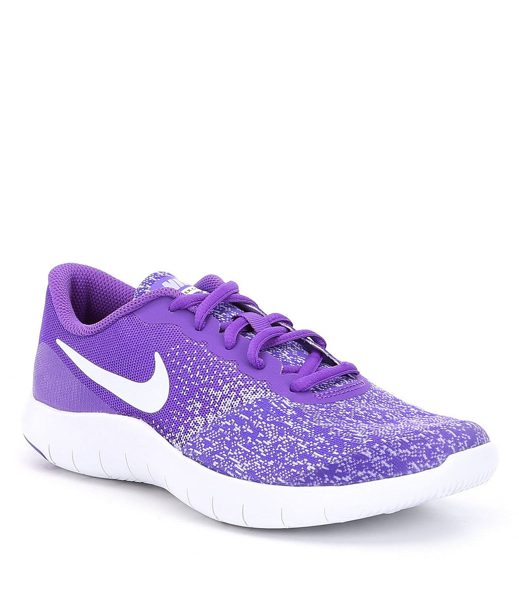 Shop eBay for great deals on Athletic Shoes for Girls'. You'll find new or used products in Athletic Shoes for Girls' on eBay. Free shipping on selected items.