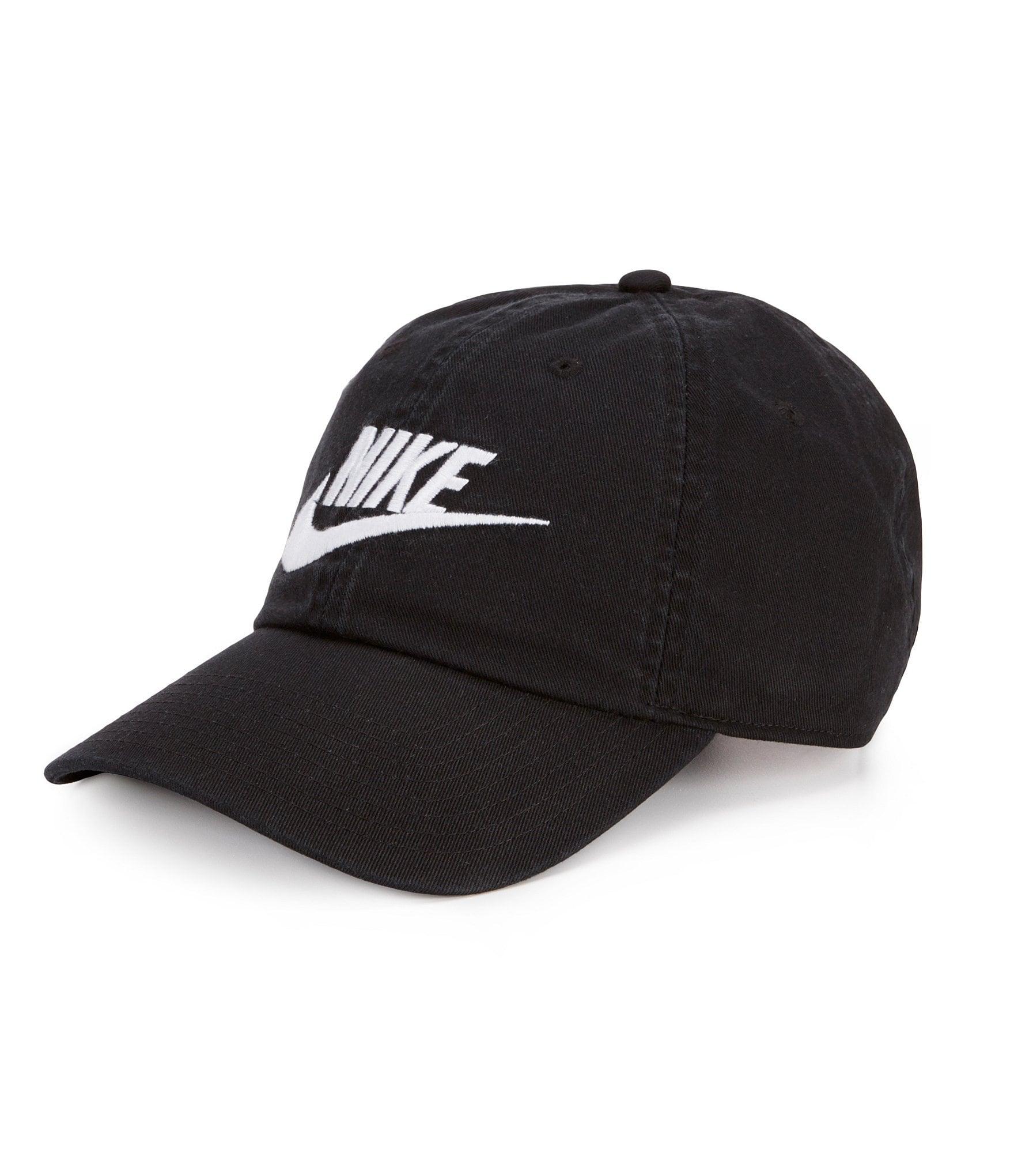 nike summer caps