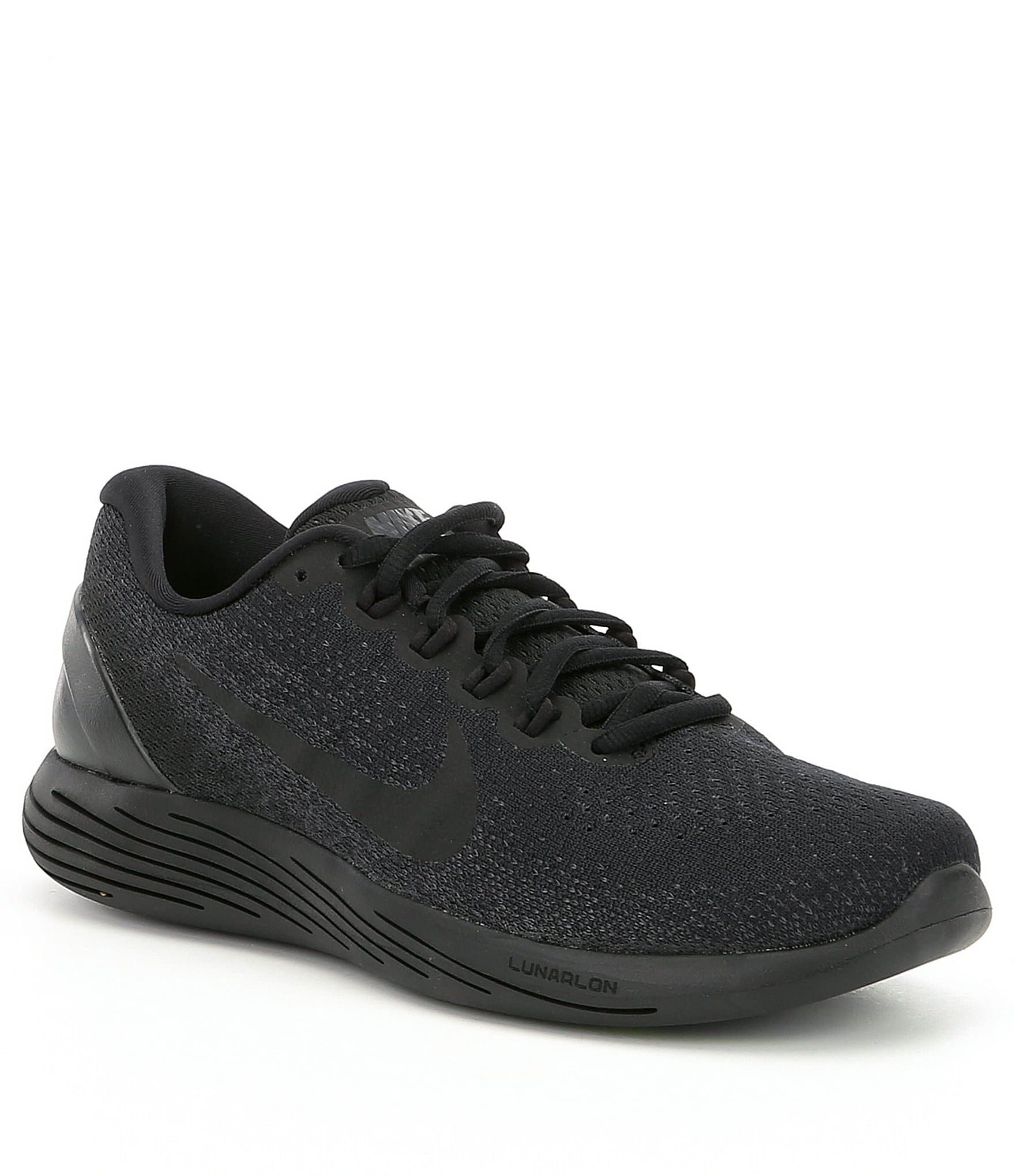 G Defy Running Shoes