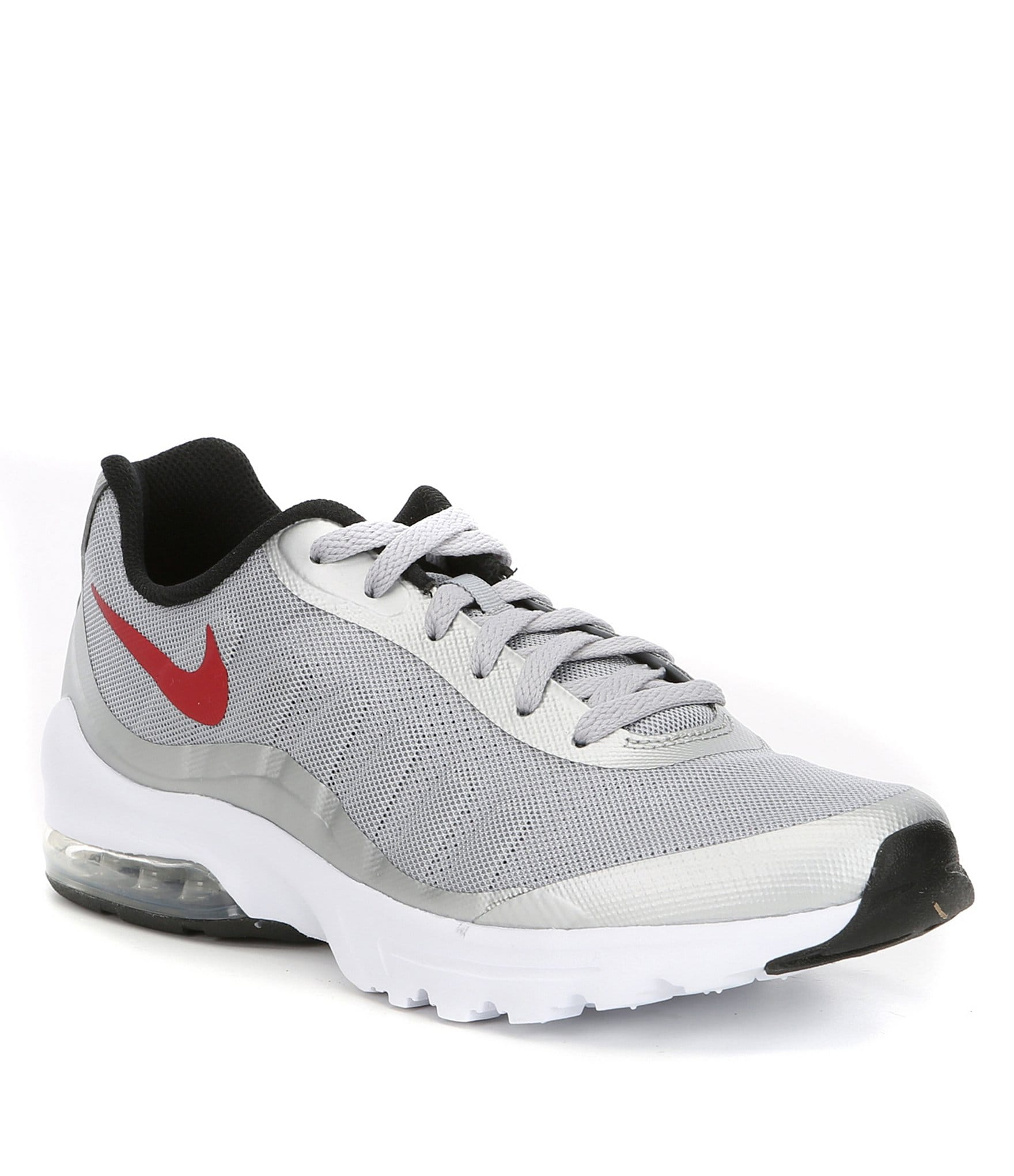 a7415bdde7 Nike Men´s Air Max Invigor Lifestyle Shoes Dillards ...