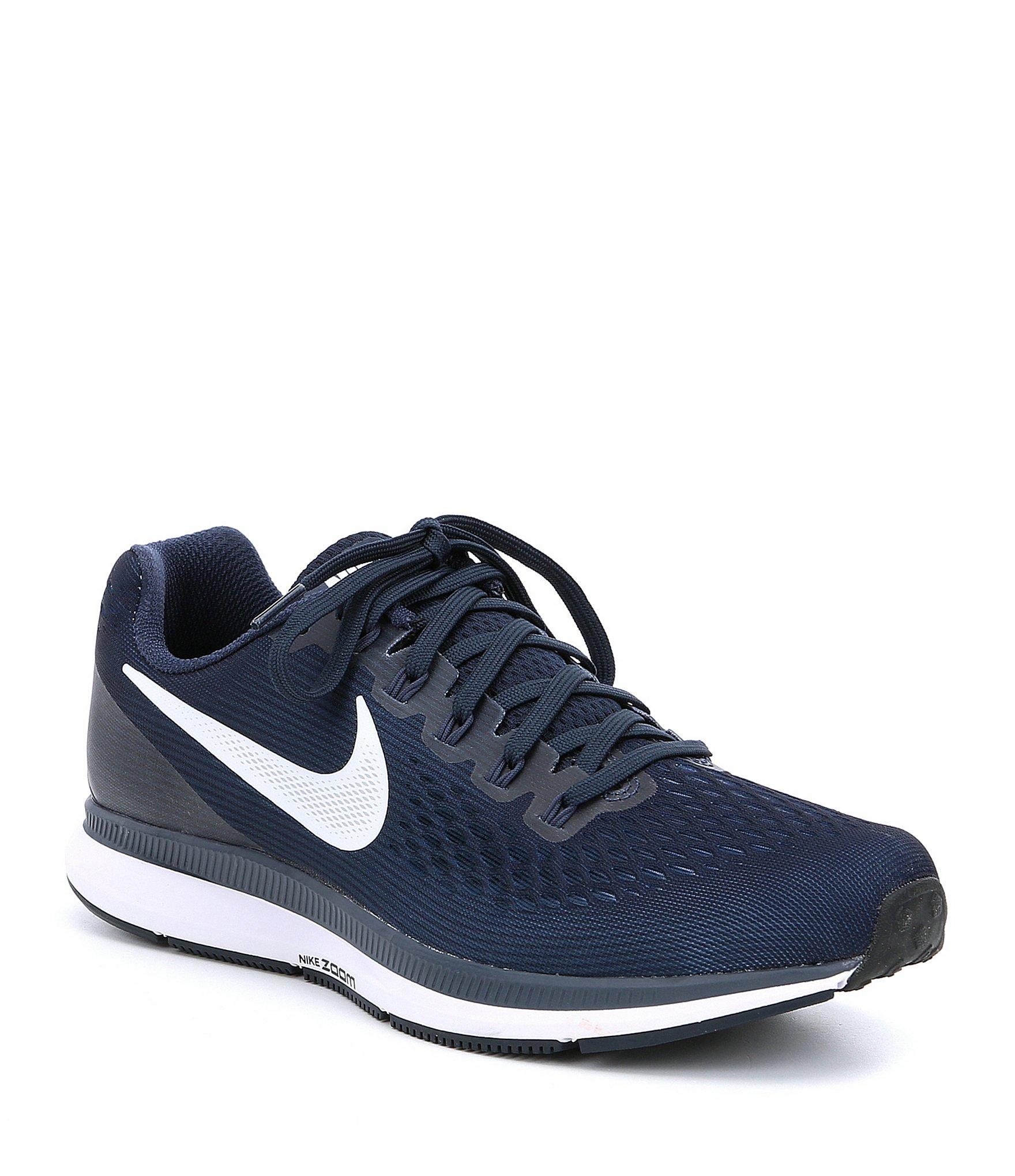 Nike 6.0 Gratuit Hommes Cologne