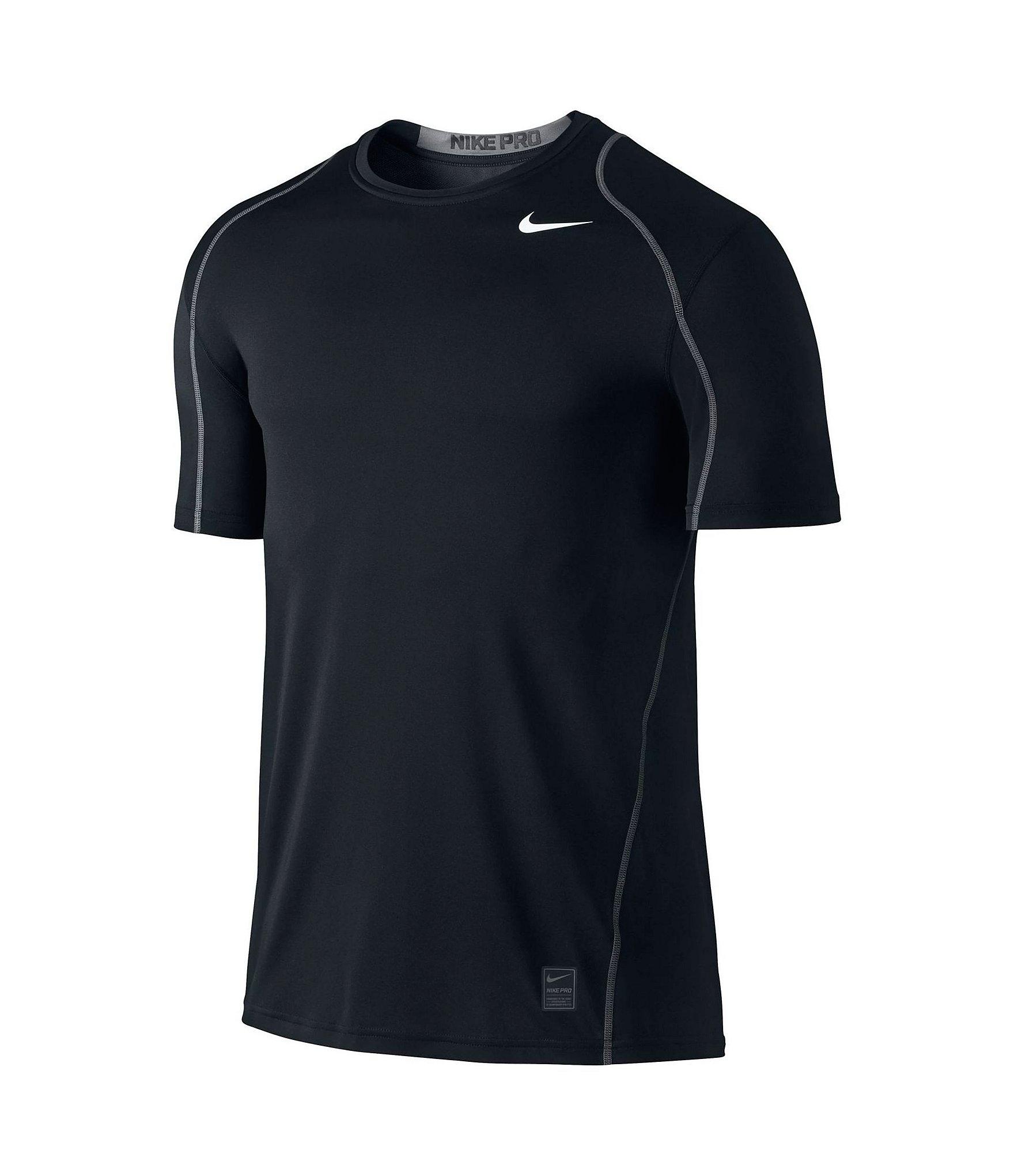 Black t shirt mens - Black T Shirt Mens 17