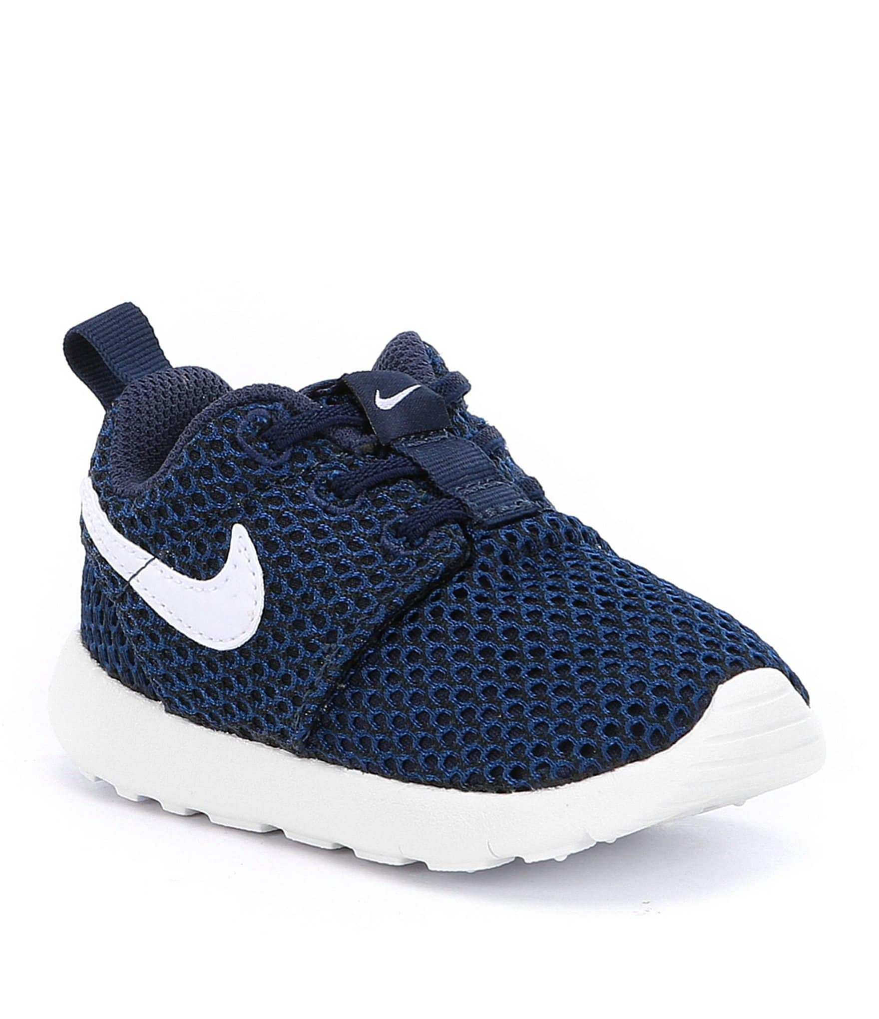 toddler nike shoes on sale