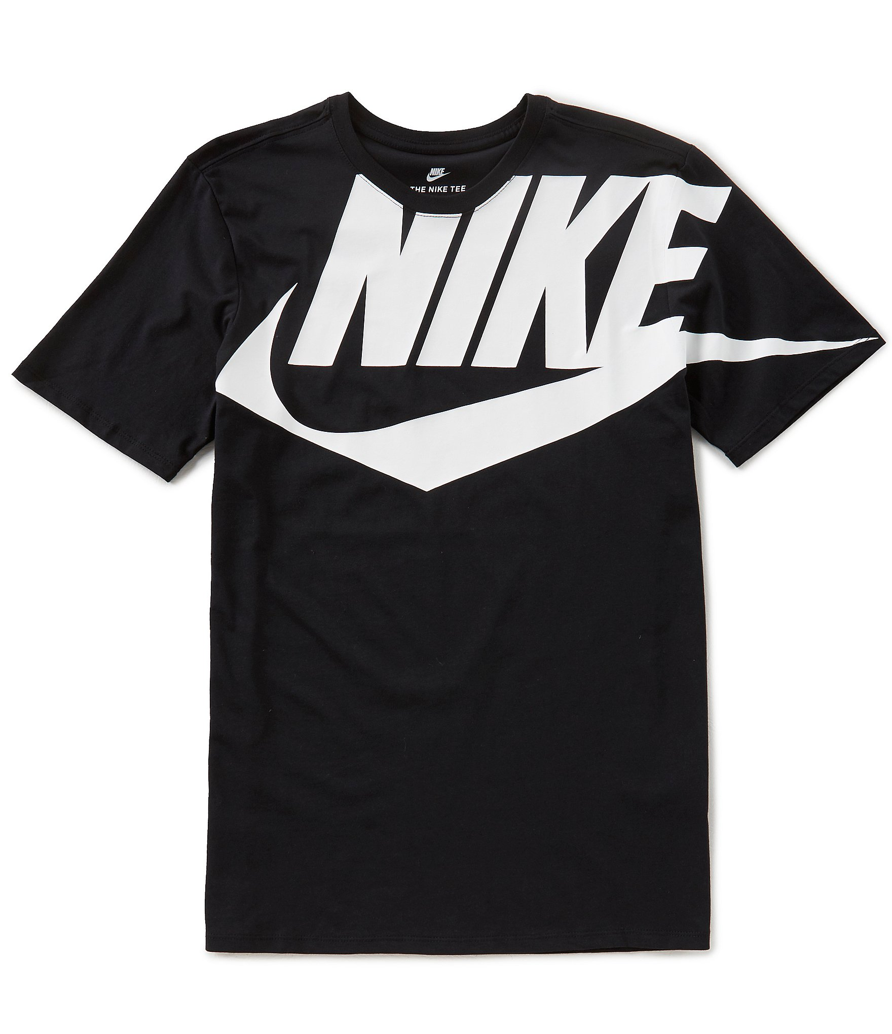 nike men s clothing apparel dillards rh dillards com nike basketball tee shirts nike basketball t shirts australia