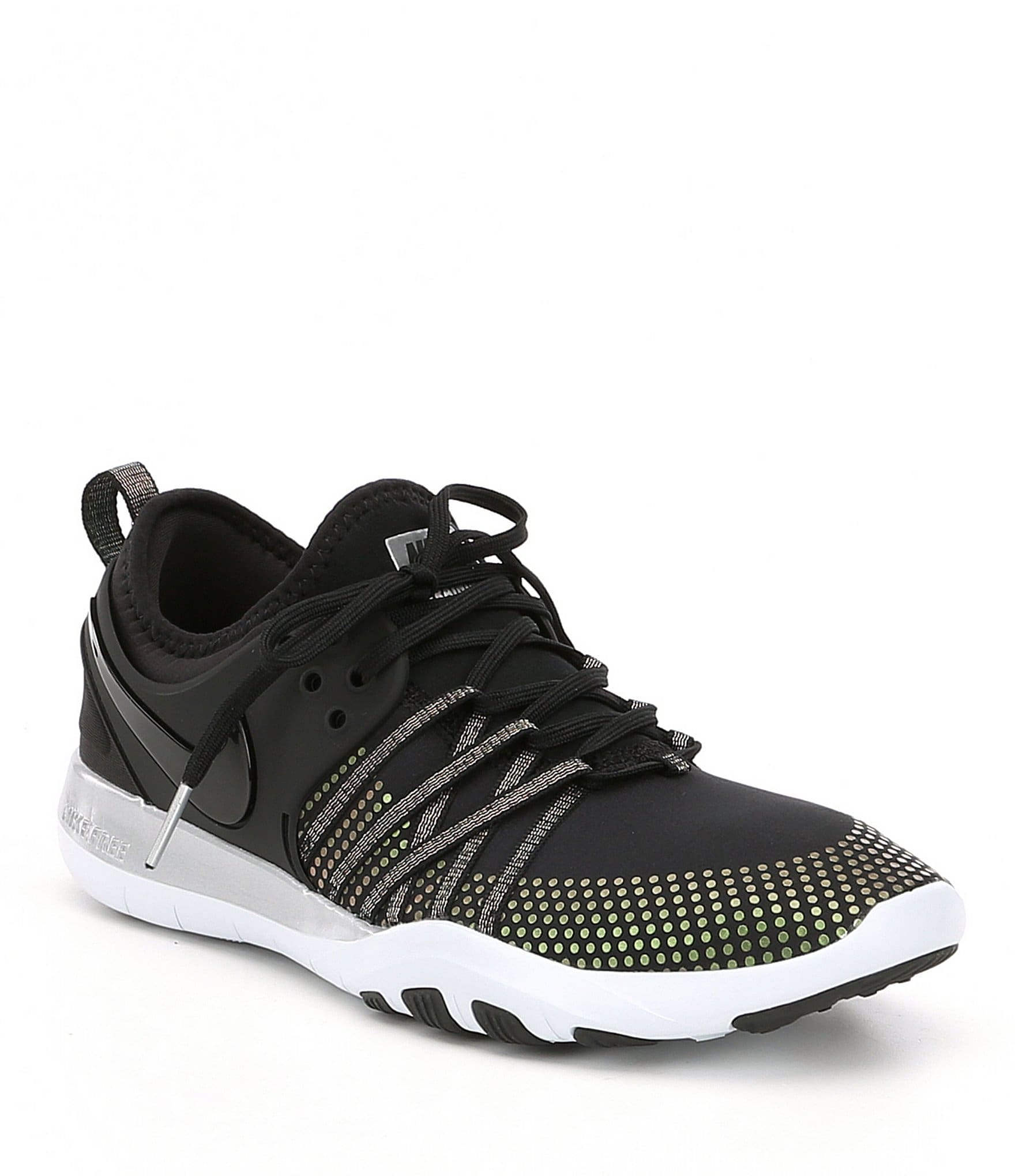 buy cheap nike shoes high top training shoes