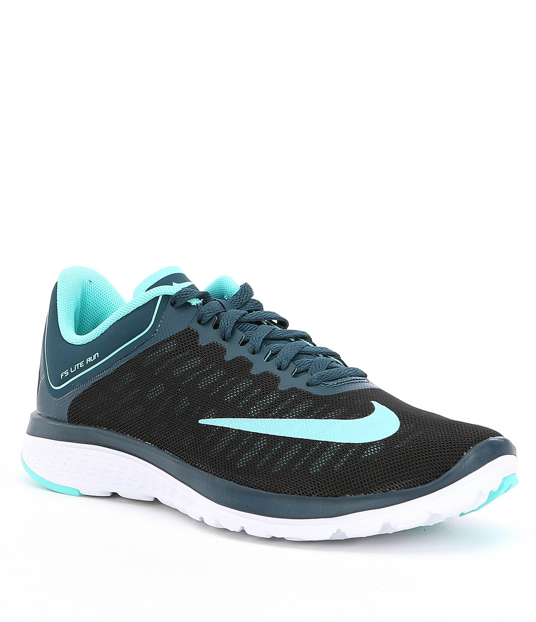 Shop for Nike shoes online at realmmaster-radio.ga, where we feature great values for men and women on Nike running shoes, cross trainers, athleisure shoes, casual shoes, sneakers, and more.
