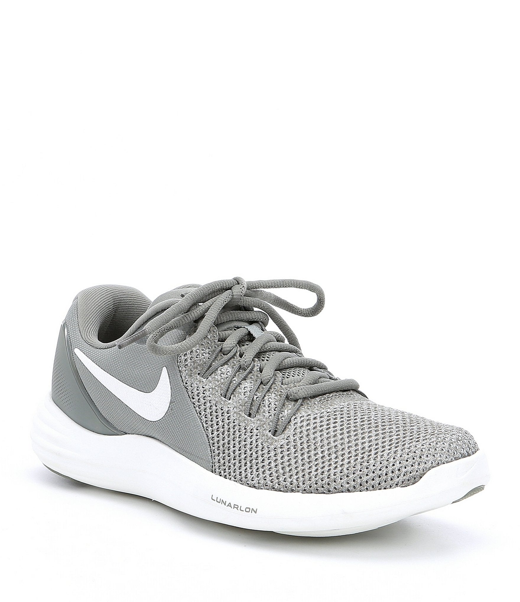 nike shoes for 39 99 cent stores houston 832049