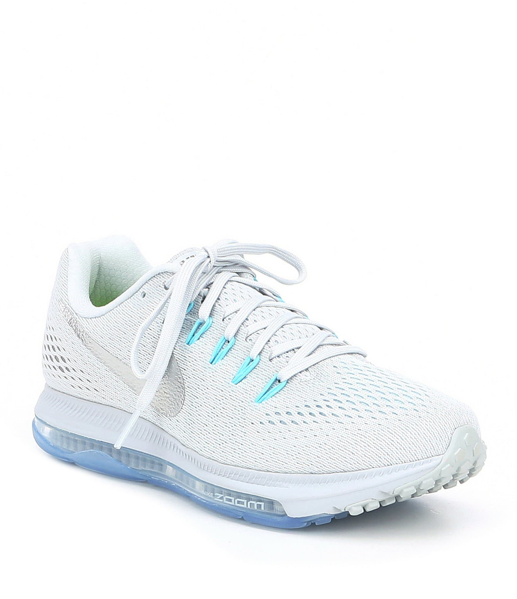 Nordstrom Nike Womens Tennis Shoes