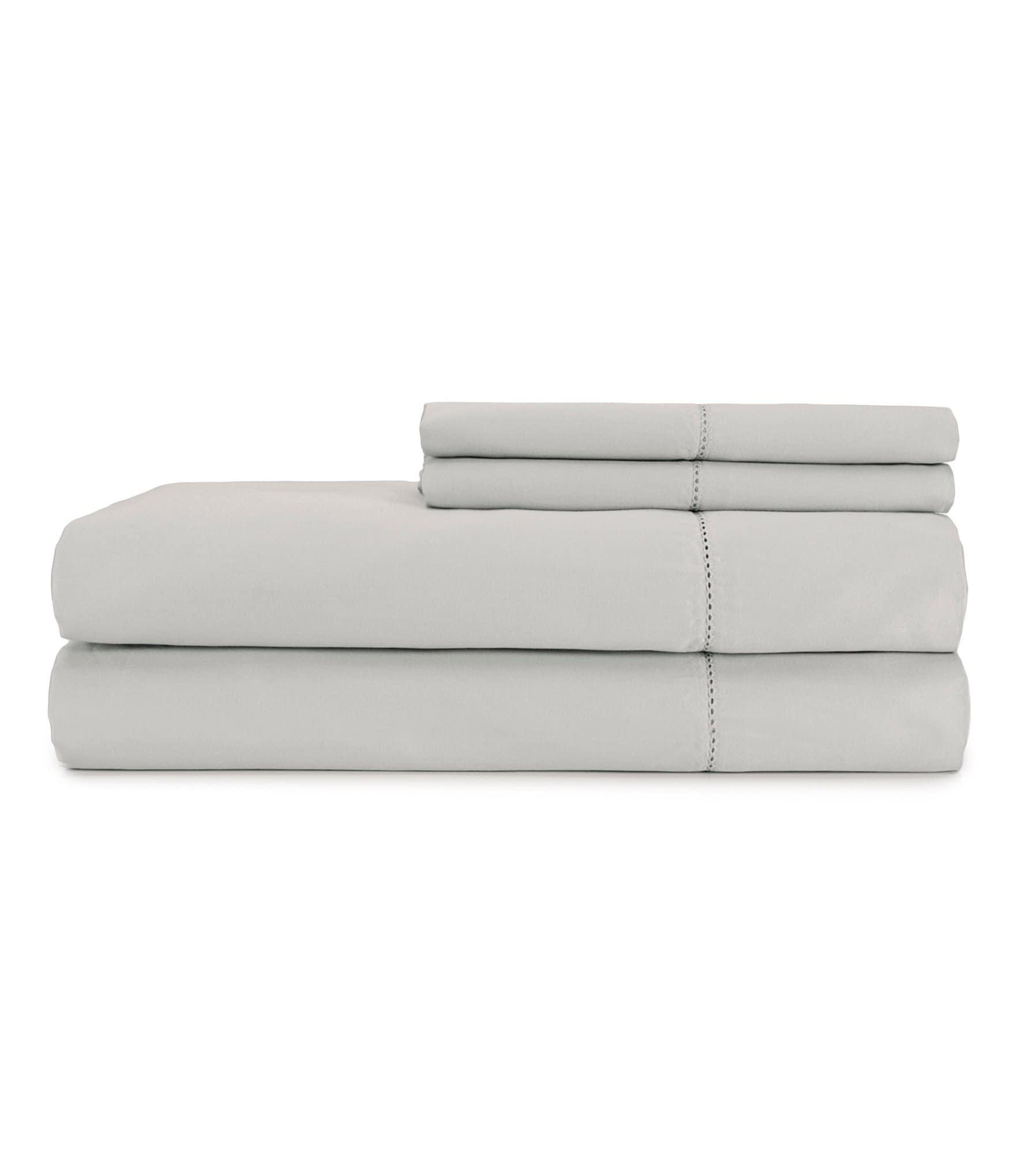 bed sheets dillards