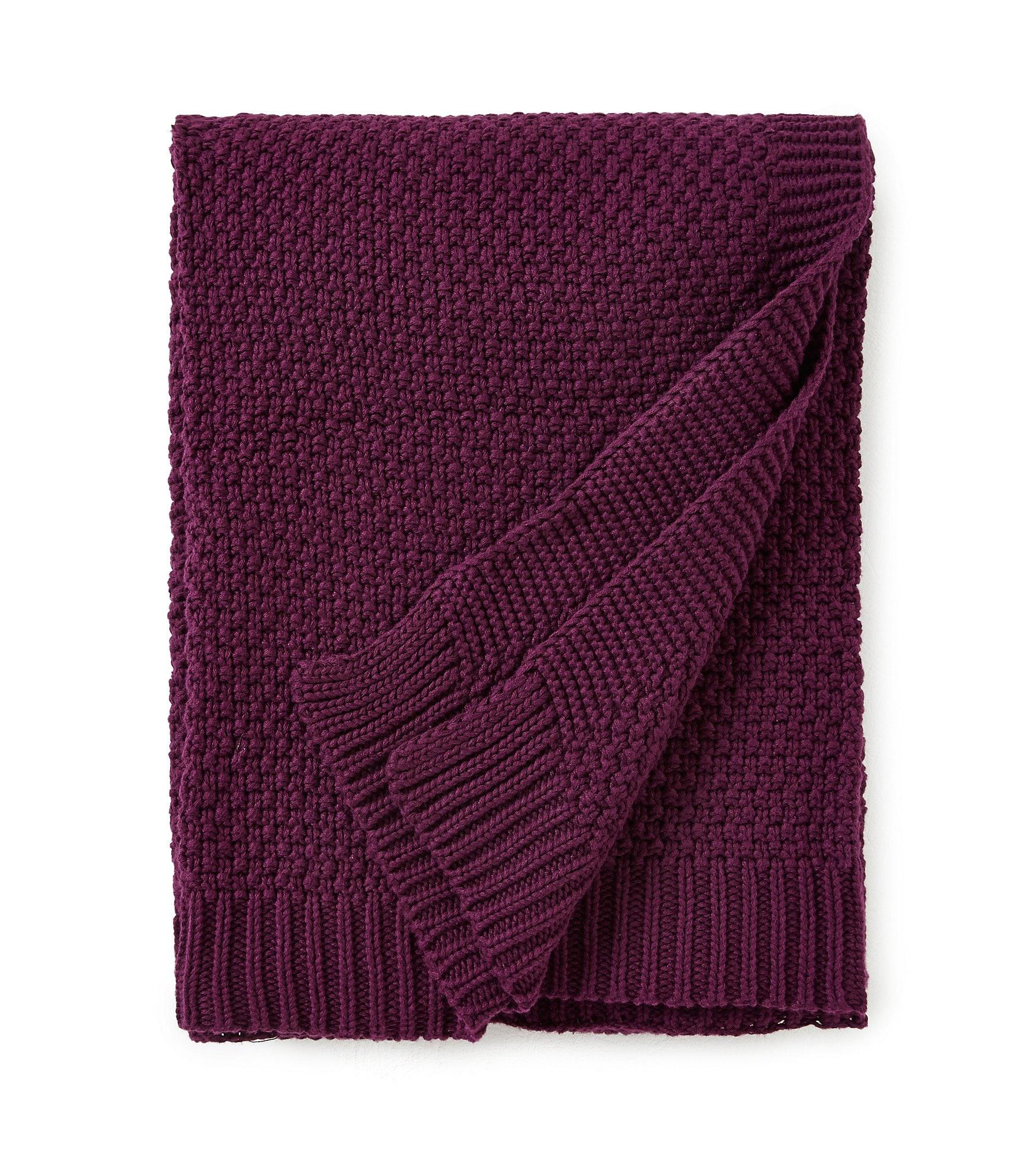 home  bedding  blankets  decorative throws  dillardscom -