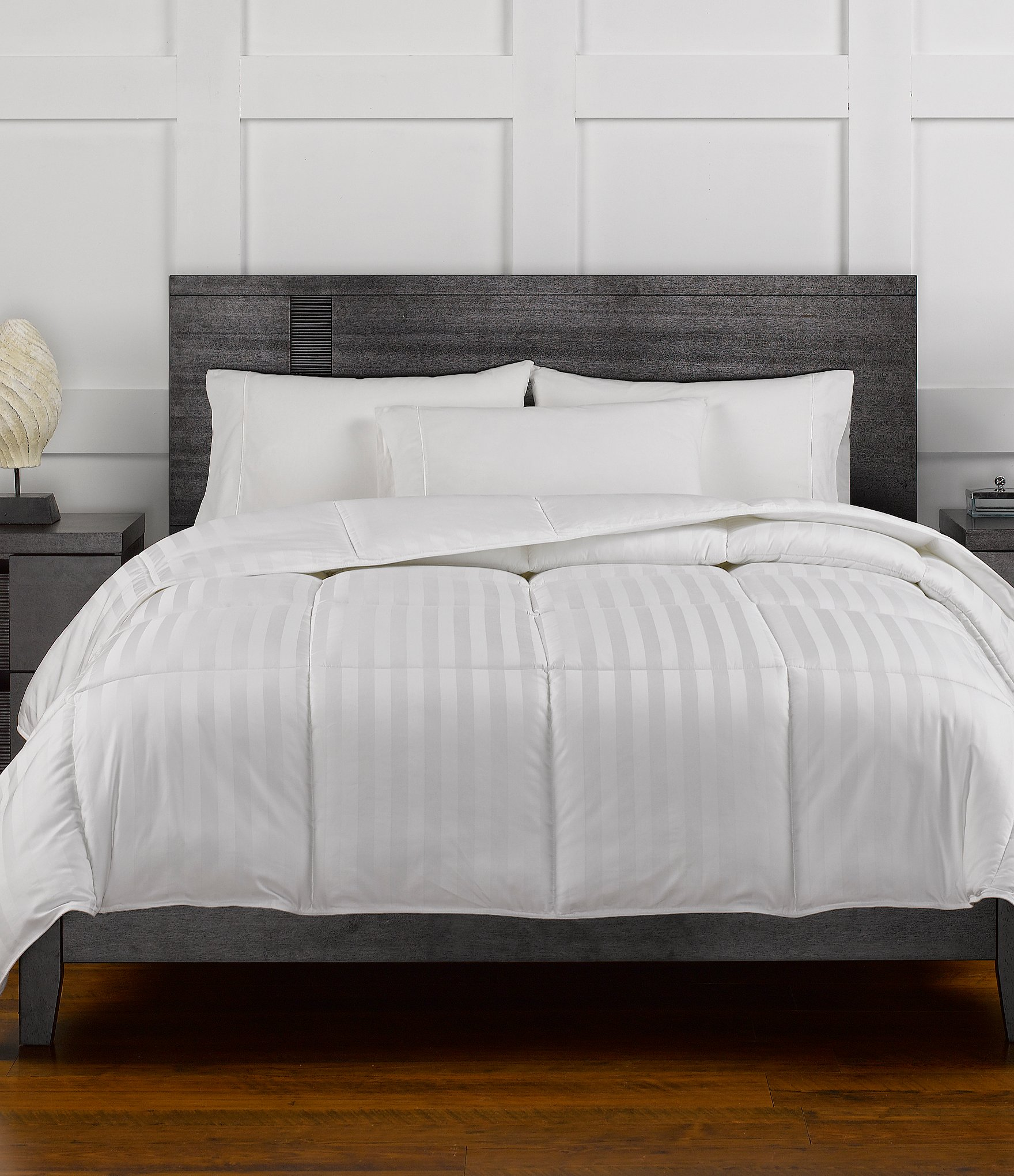 home bedding comforters down comforters dillards com