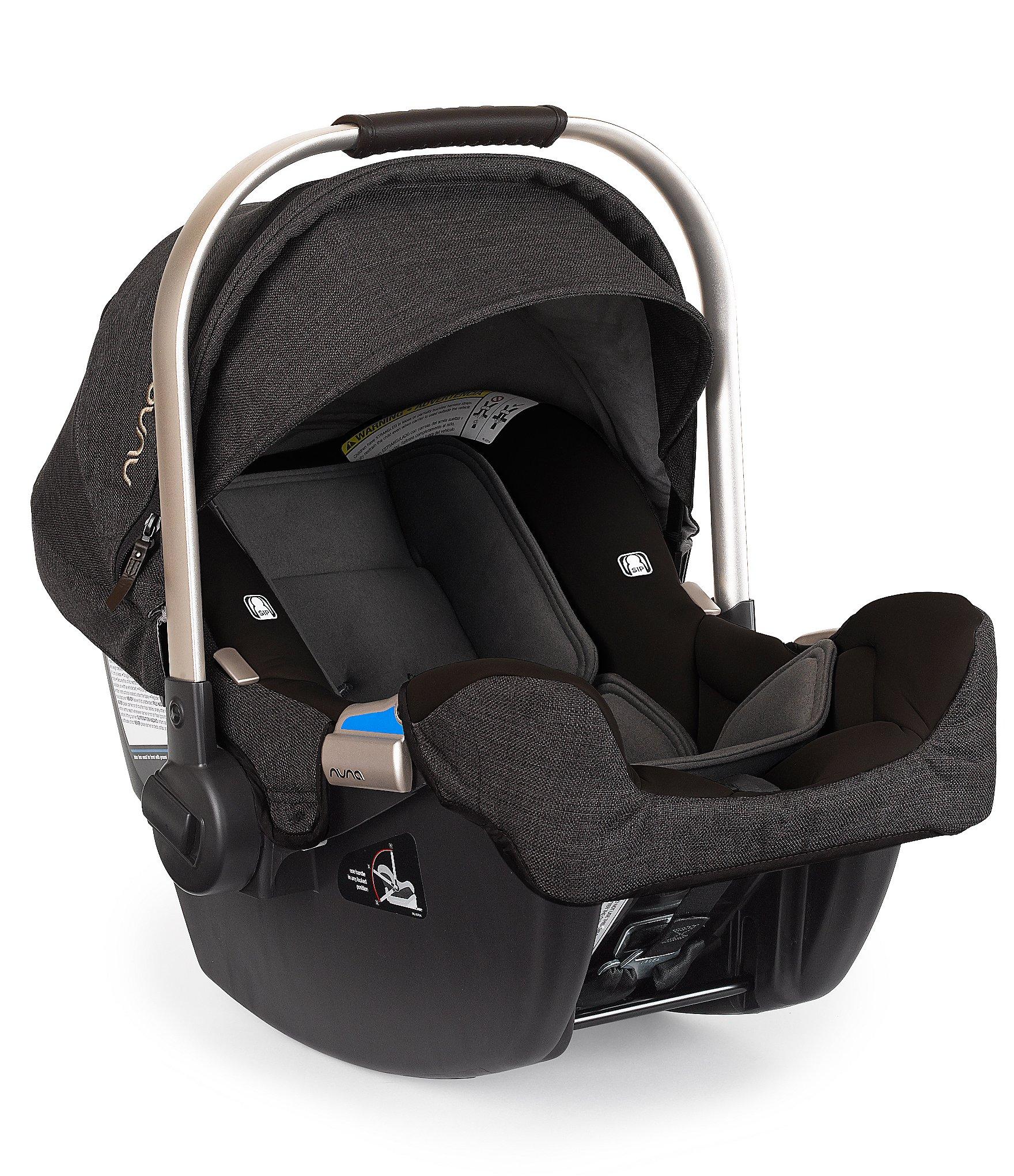kids  baby  baby gear  car seats  dillardscom -
