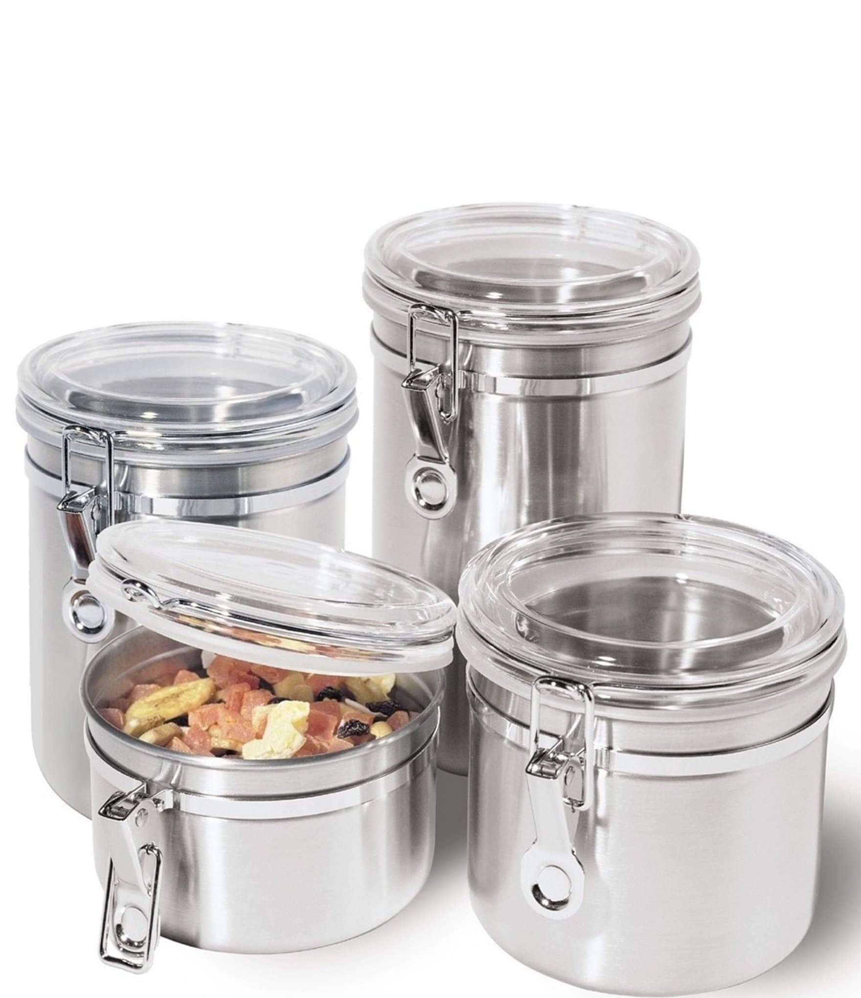 And tagged as modern kitchen canisters in modern kitchen category - And Tagged As Modern Kitchen Canisters In Modern Kitchen Category 24