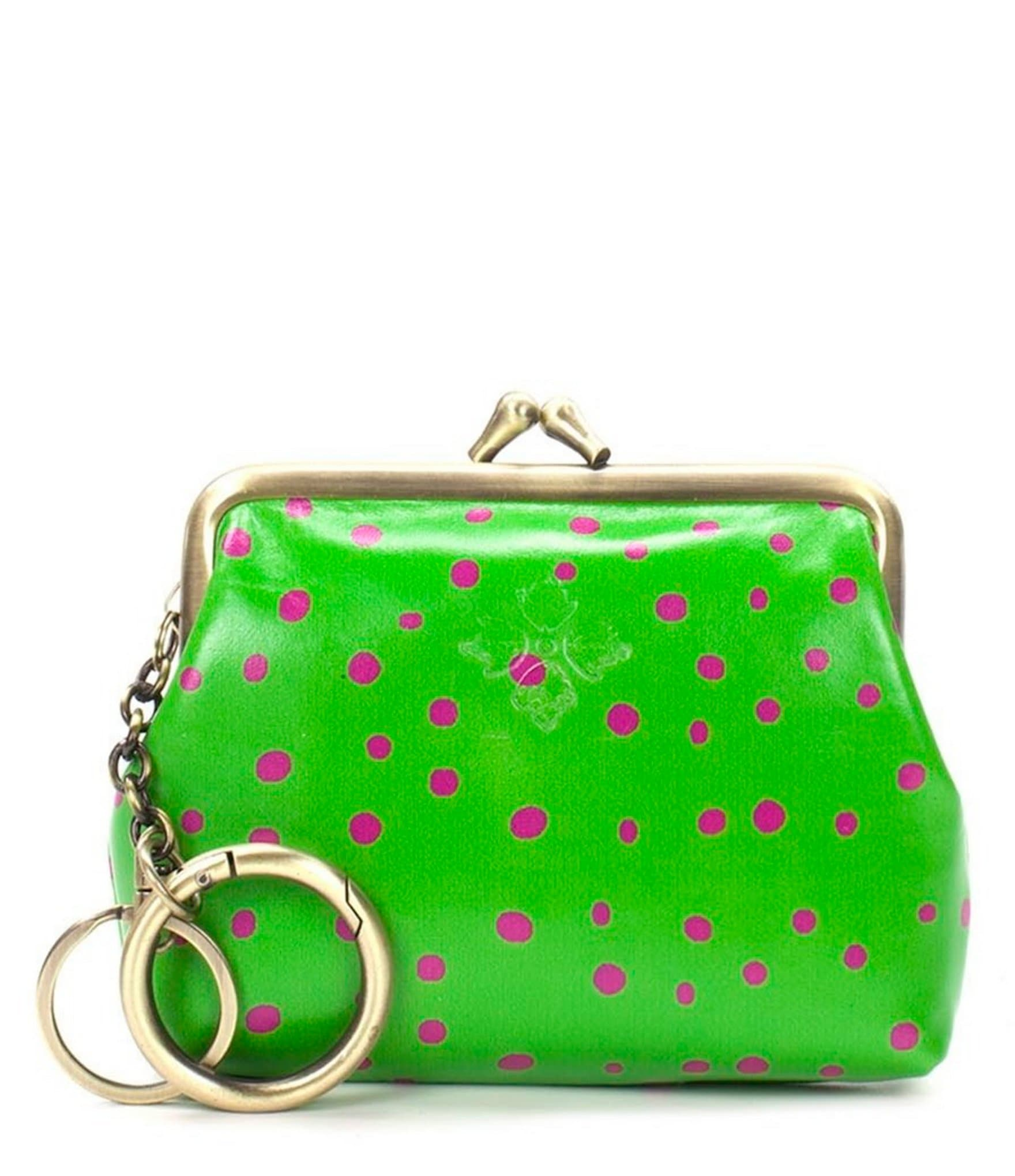 What Kind of Fabric Are Coach Bags Made Of?