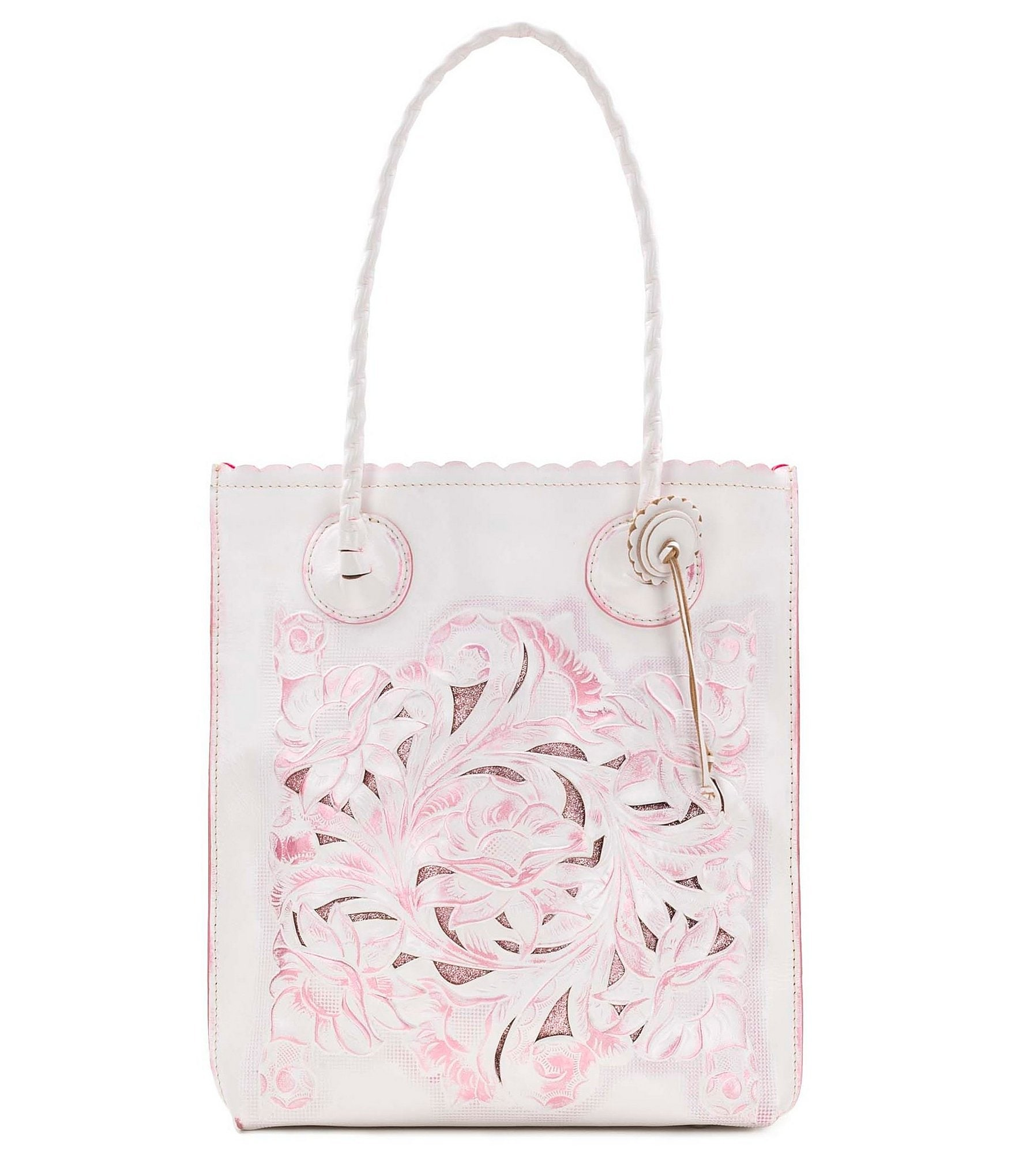 Tote Bag - Flower Child 3 by VIDA VIDA RJ9QN