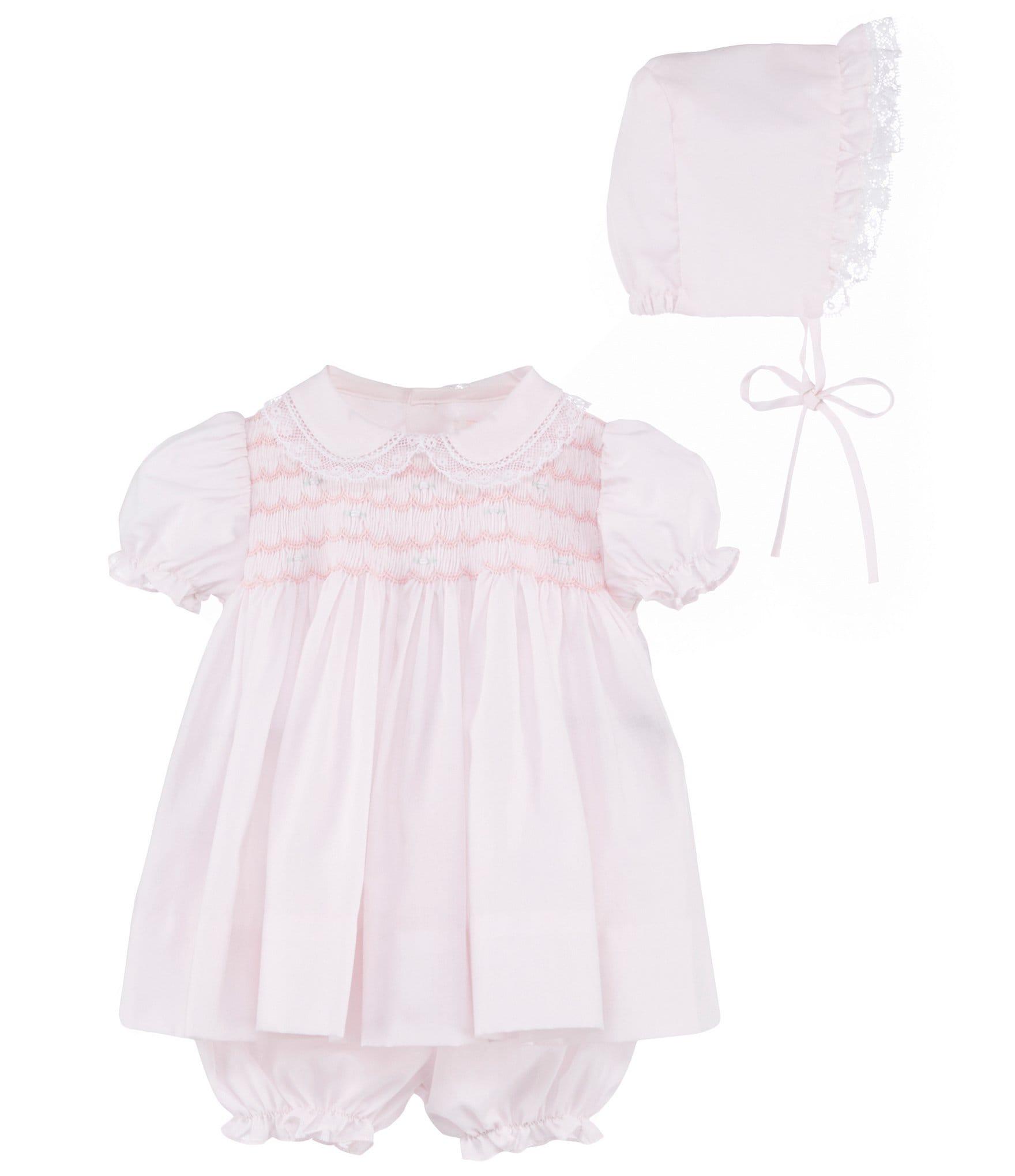 Baby Girl Clothing Dillards