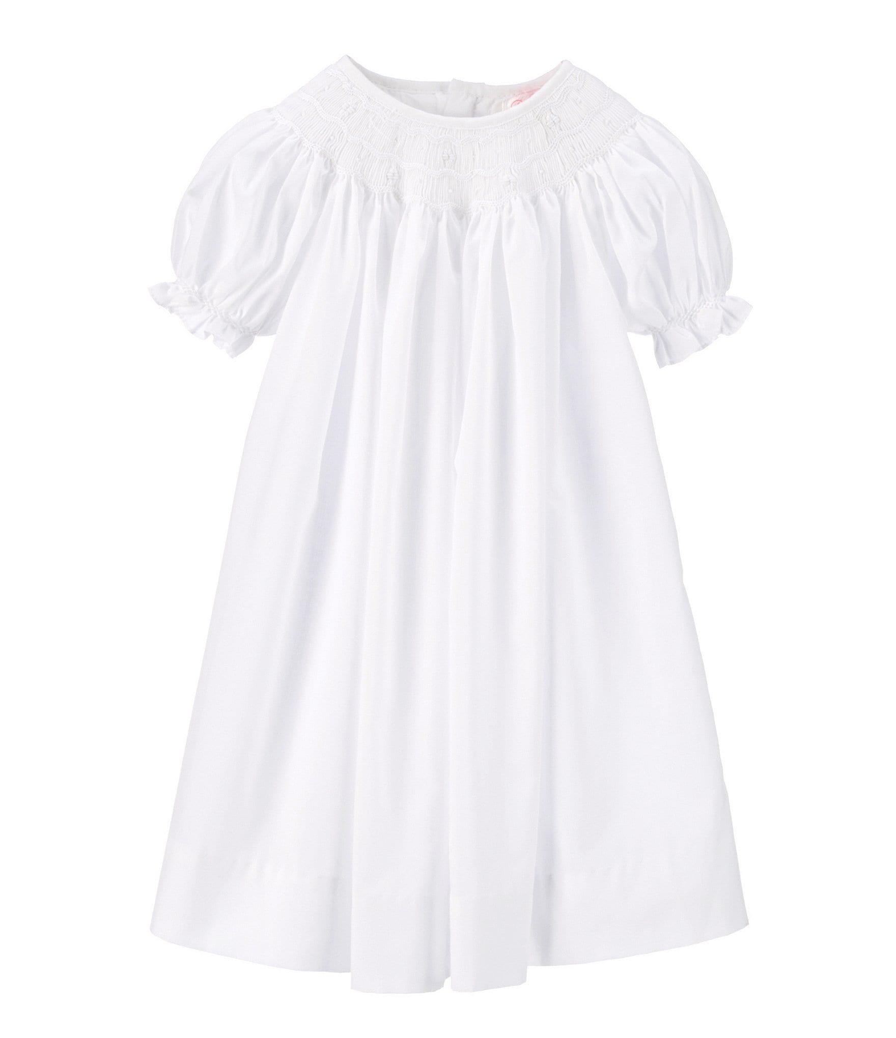 Baby Girl Clothing | Dillards