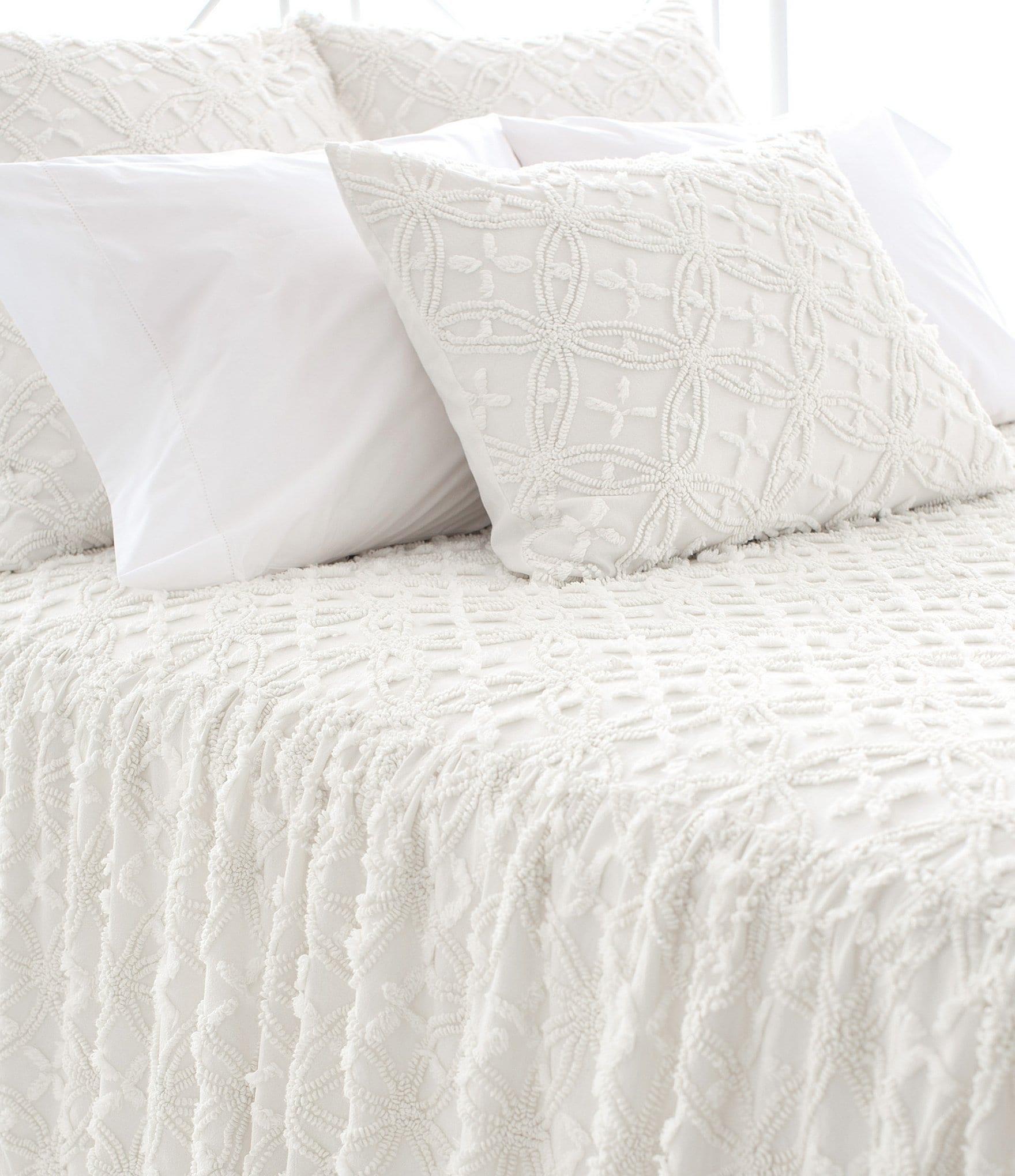 Billabong bedding sets - Billabong Bedding Sets 59