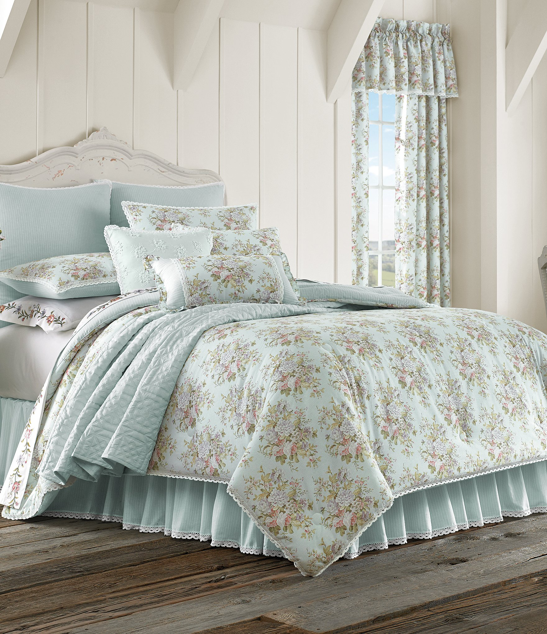 Billabong bedding sets - Billabong Bedding Sets 39