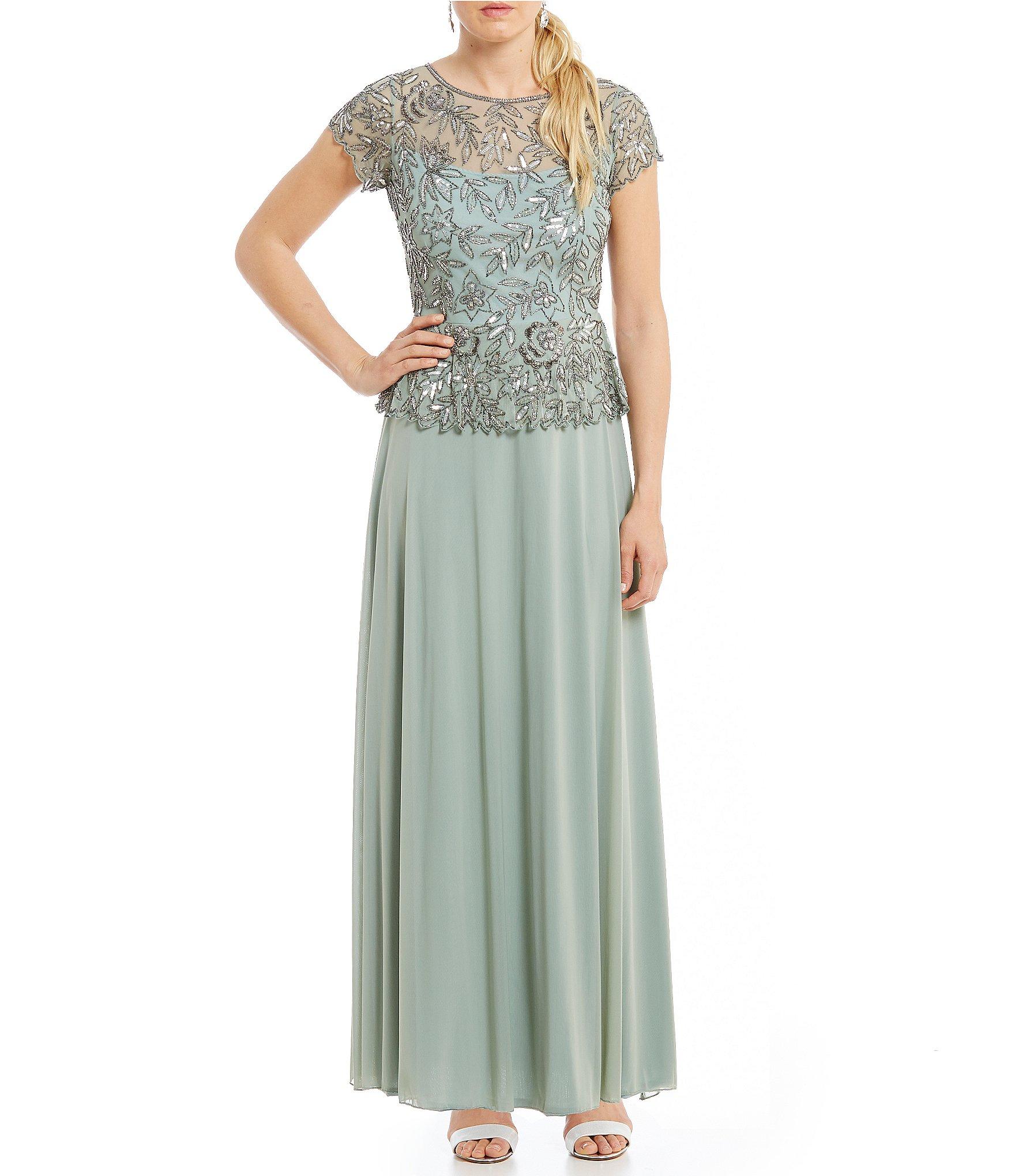 Women\'s Formal Dresses & Gowns | Dillards
