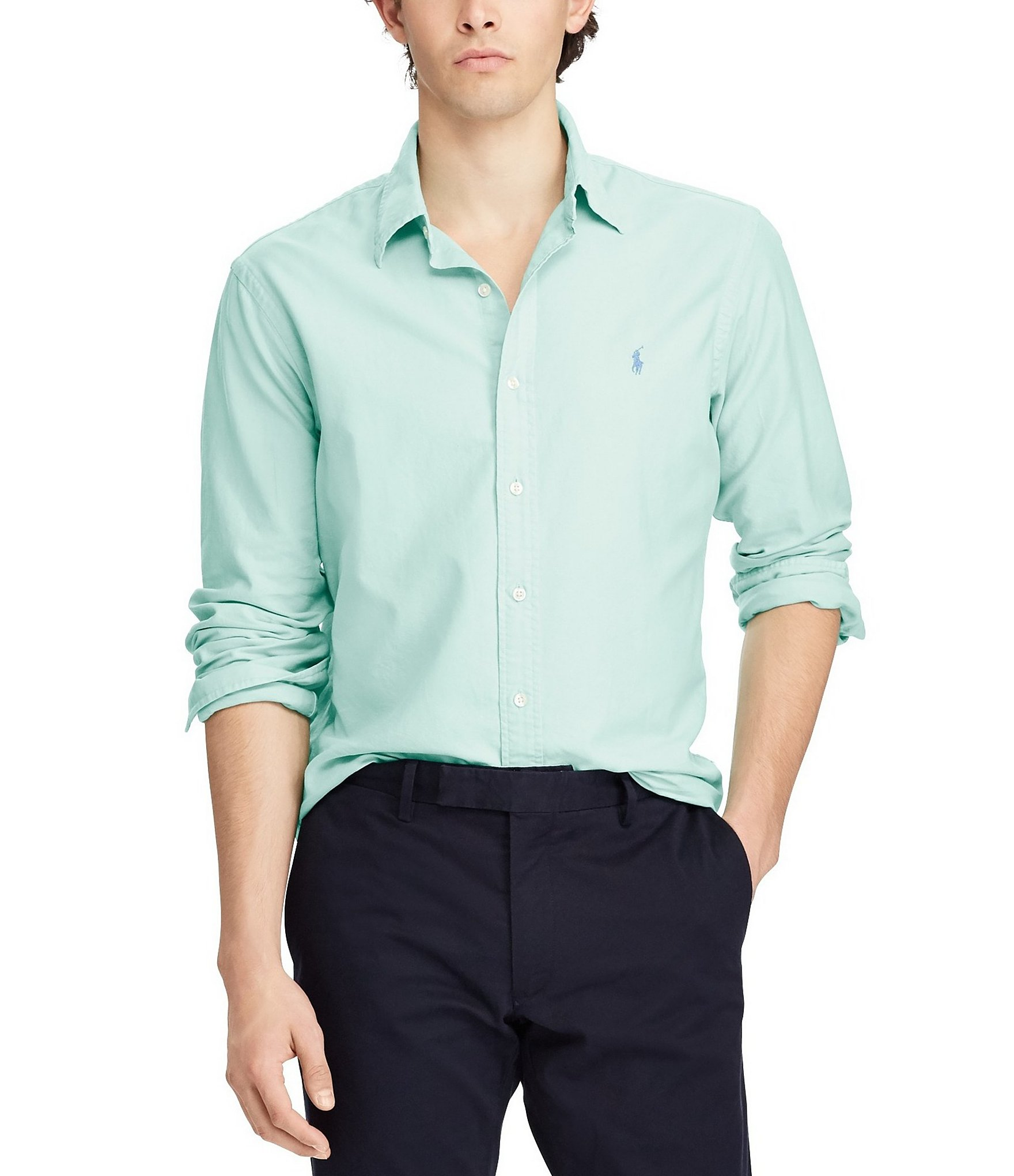 82c1d4ff223 lauren ralph lauren dresses women ralph lauren mens big and tall dress  shirts sale