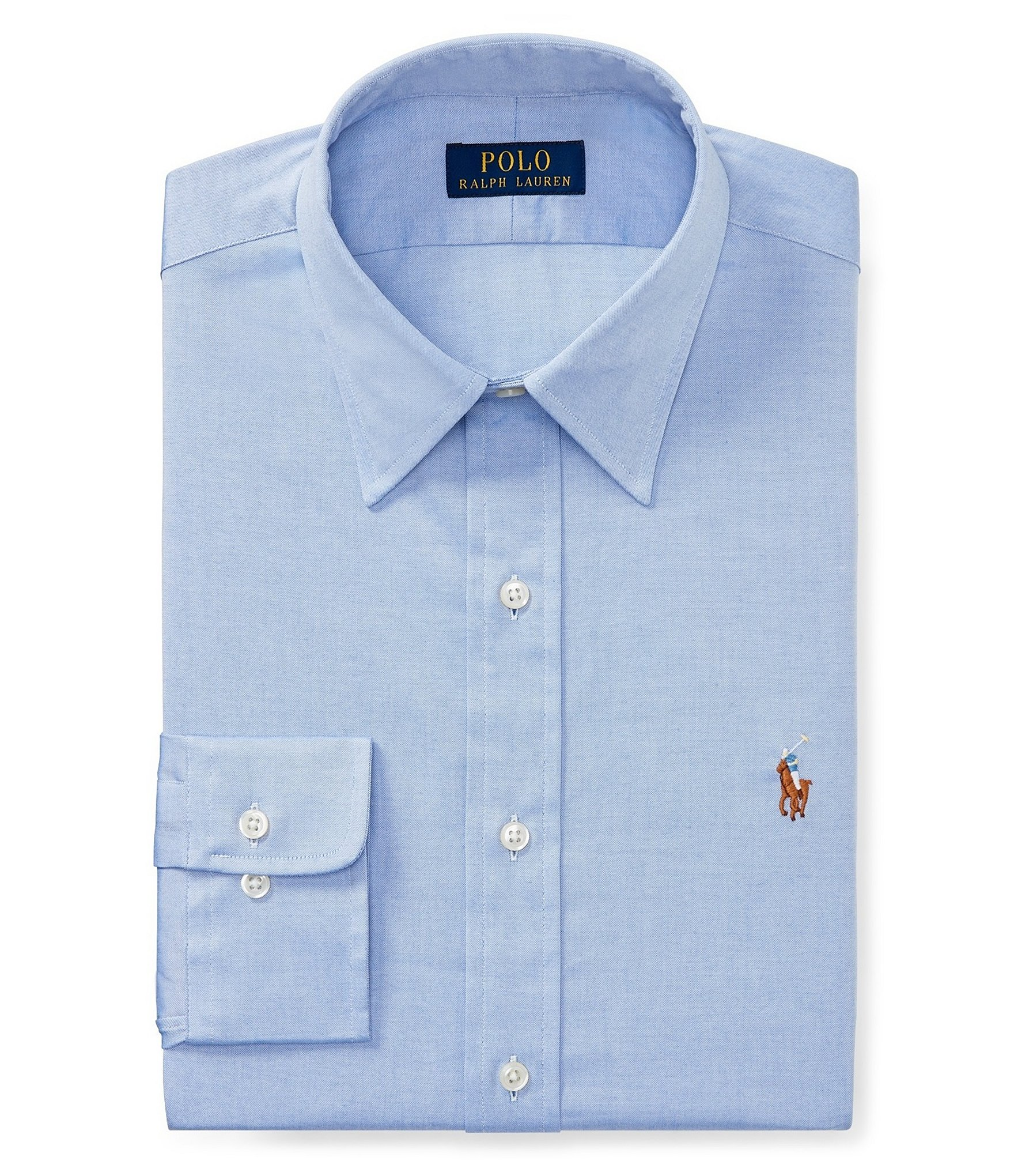 Boys Polo Shirts Ralph Lauren On Sale Polo By Ralph Lauren Custom