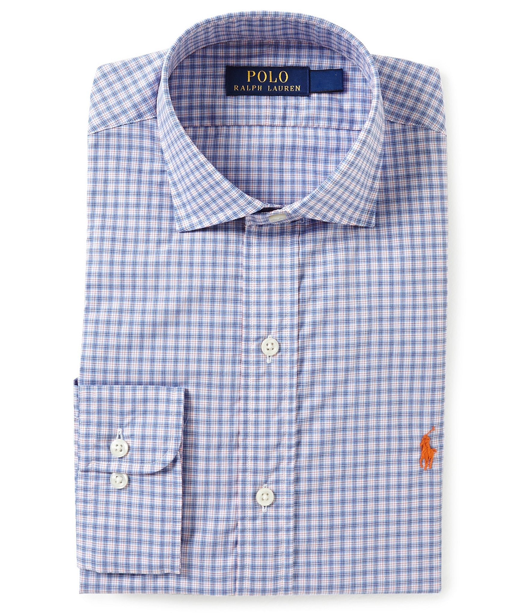 Polo Dress Shirts Dillards - Prism Contractors & Engineers